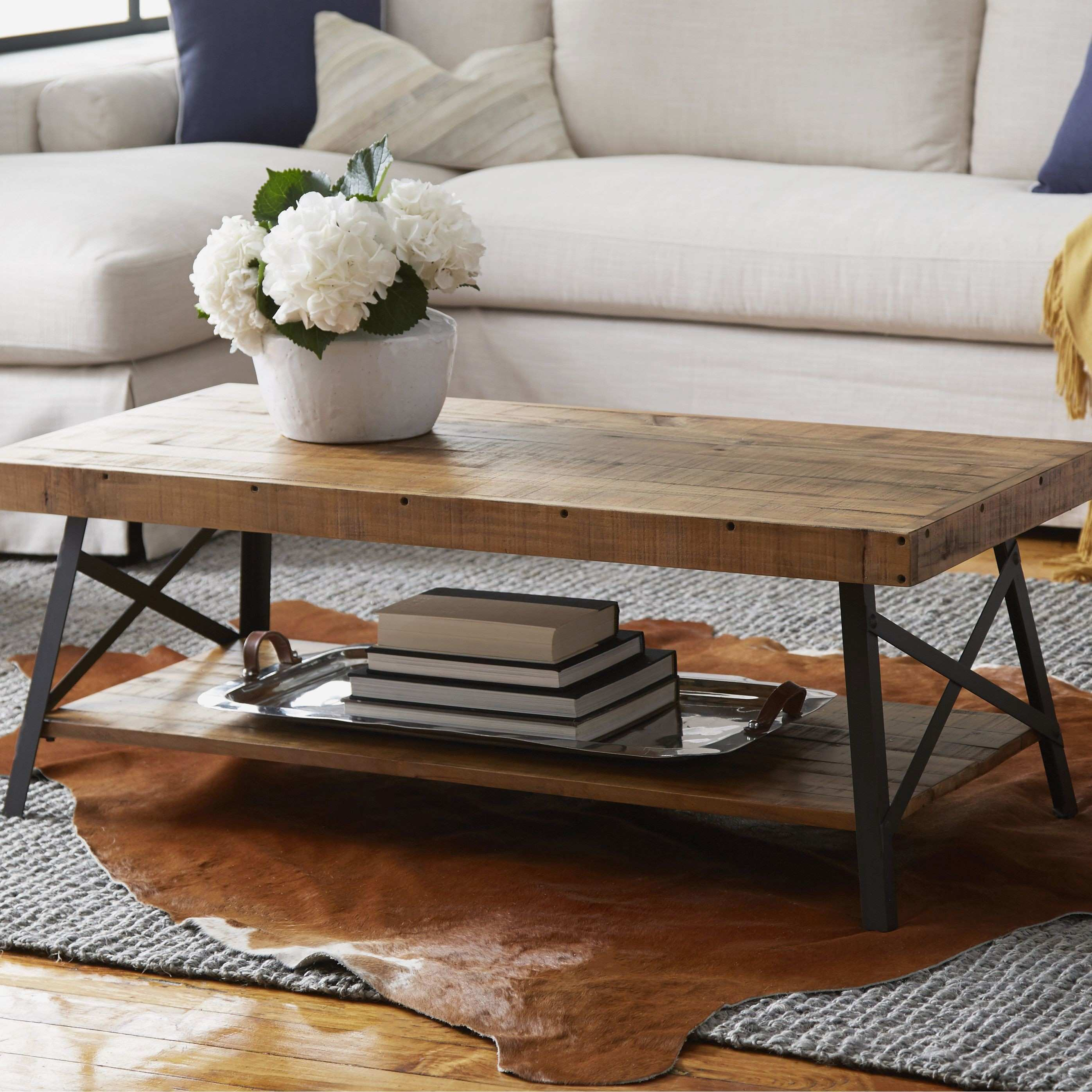 Furniture 32 Coffee Table Decor Ideas The Most Amazing Kitchen