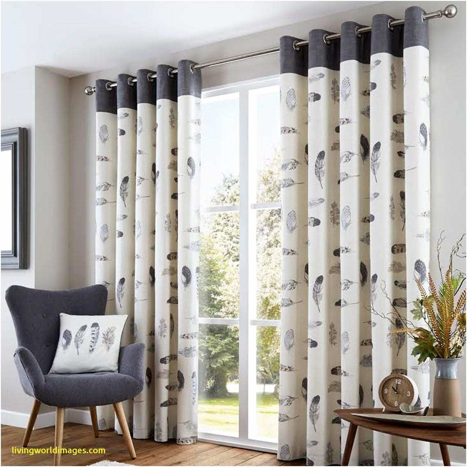 Home Design Black And White Curtains Best Outstanding Dillards