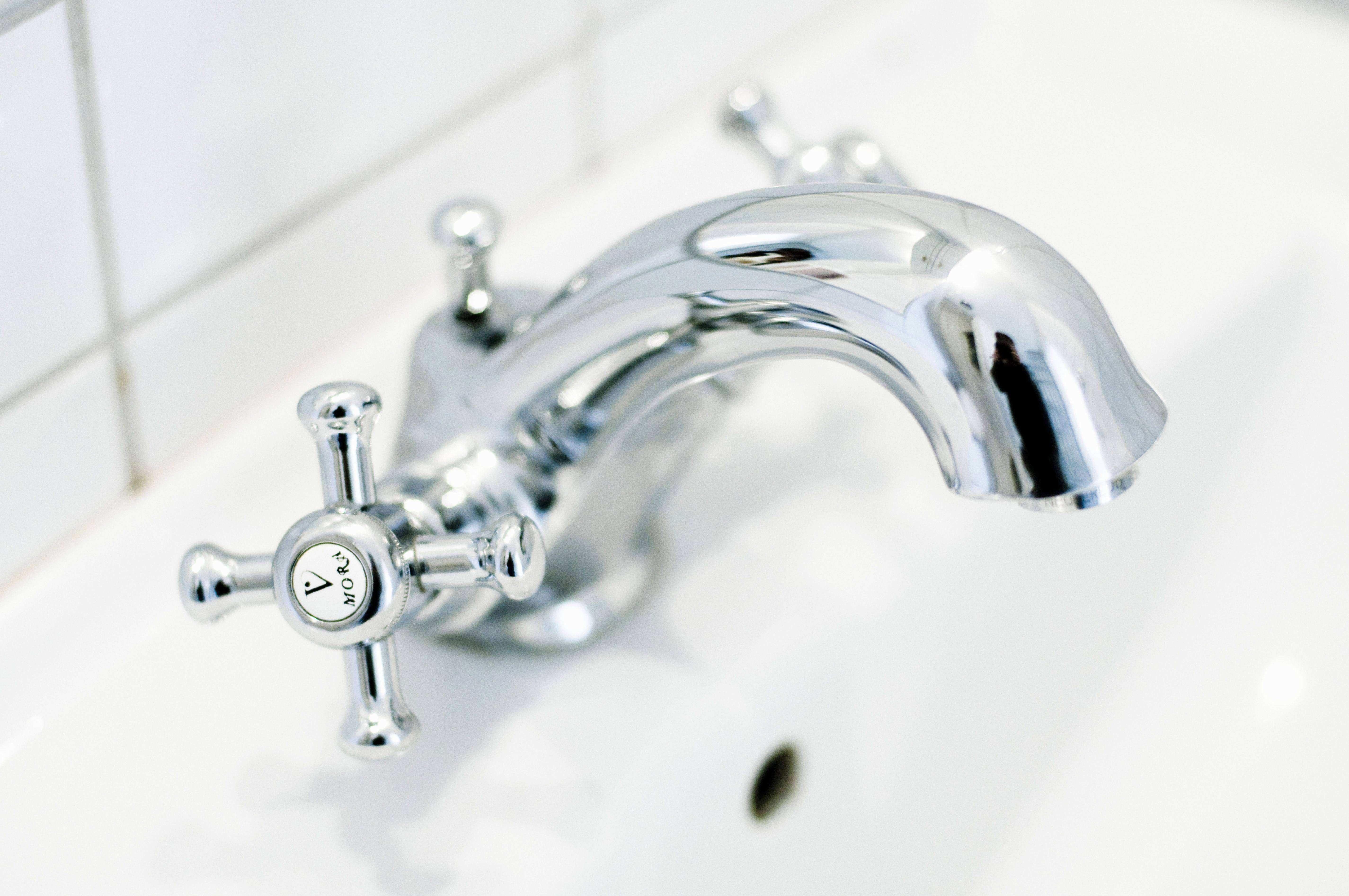 50 Awesome Shower Head Valve ExitRealEstate540