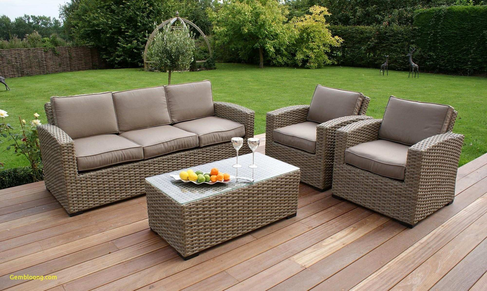 Home Design Outdoor Patio Sets Awesome Buy Used Patio Furniture