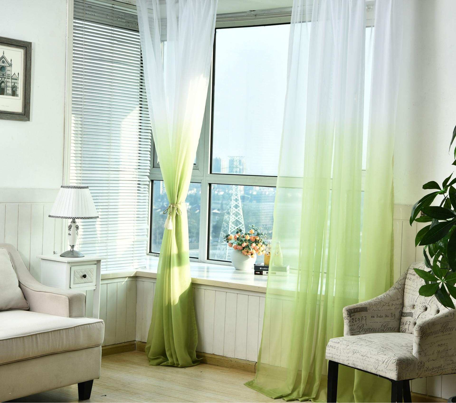 40 Luxury Bedroom Curtain Ideas Contemporary Image