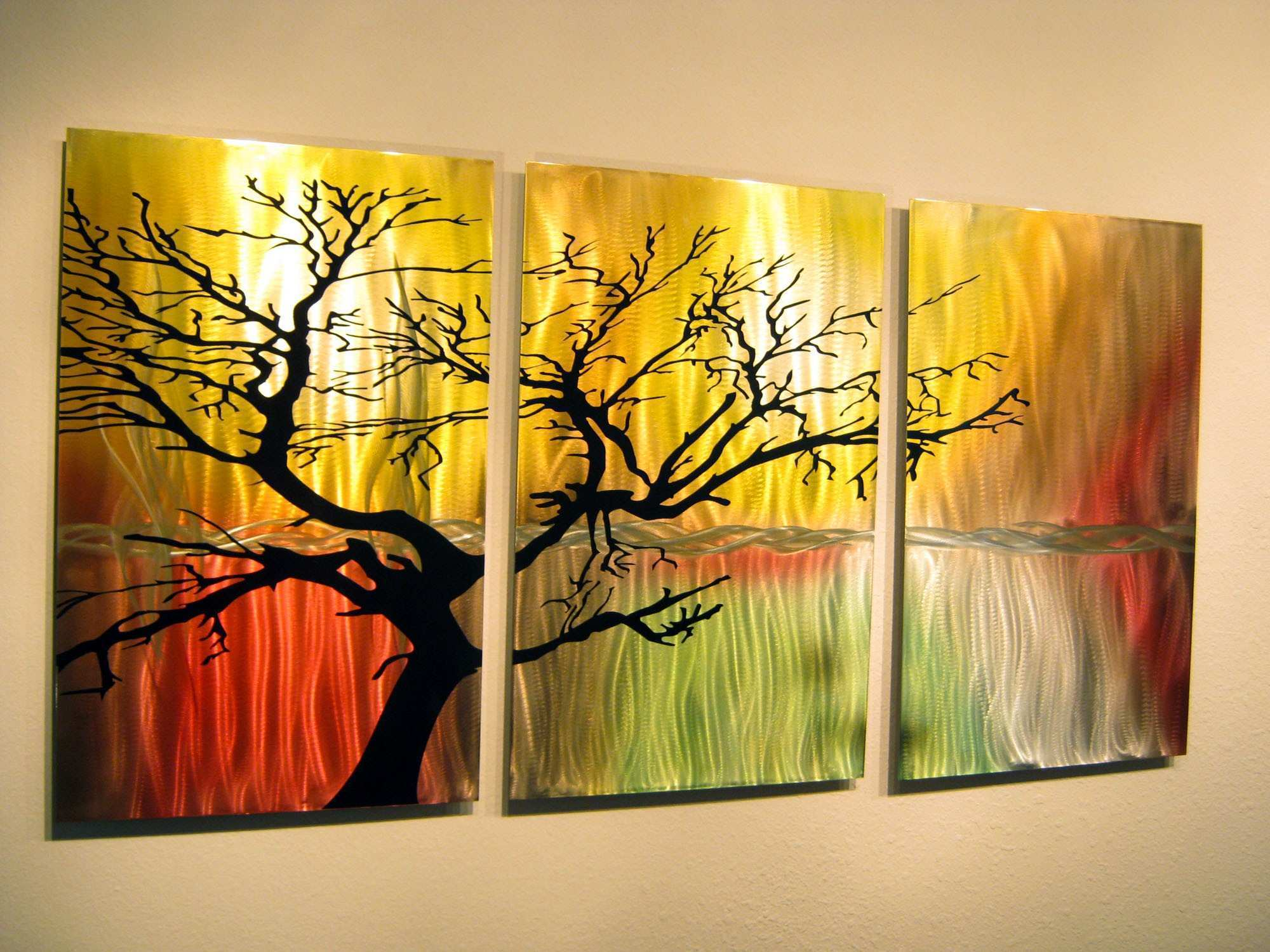 Luxury Different Wall Art Festooning Wall Art Collections