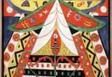 """Contemporary Painting Luxury Contemporary Oil Paintings Fresh Painting No 50 """" Marsden Hartley"""