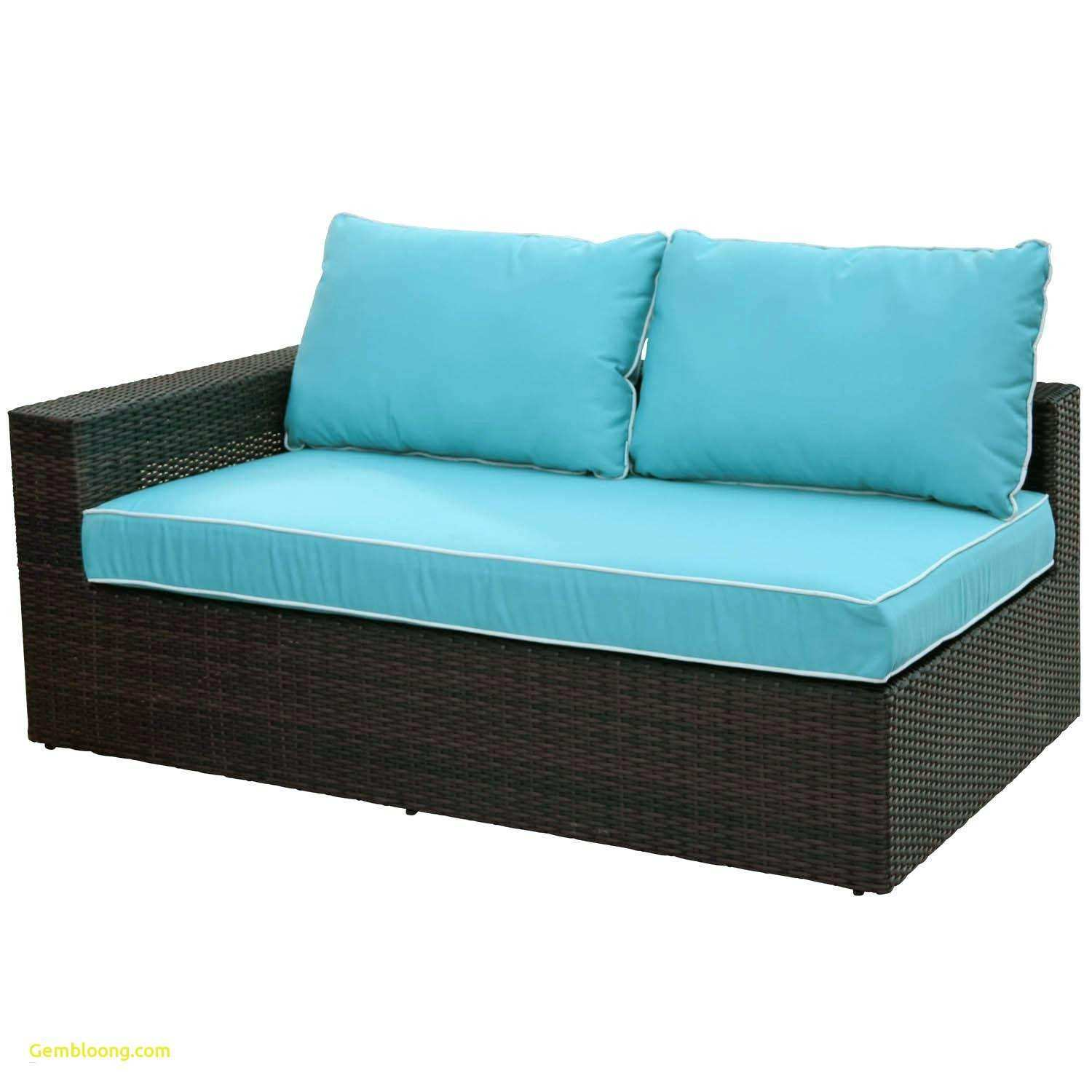 Home Design Resin Patio Chairs Awesome Appealing Outdoor Couch