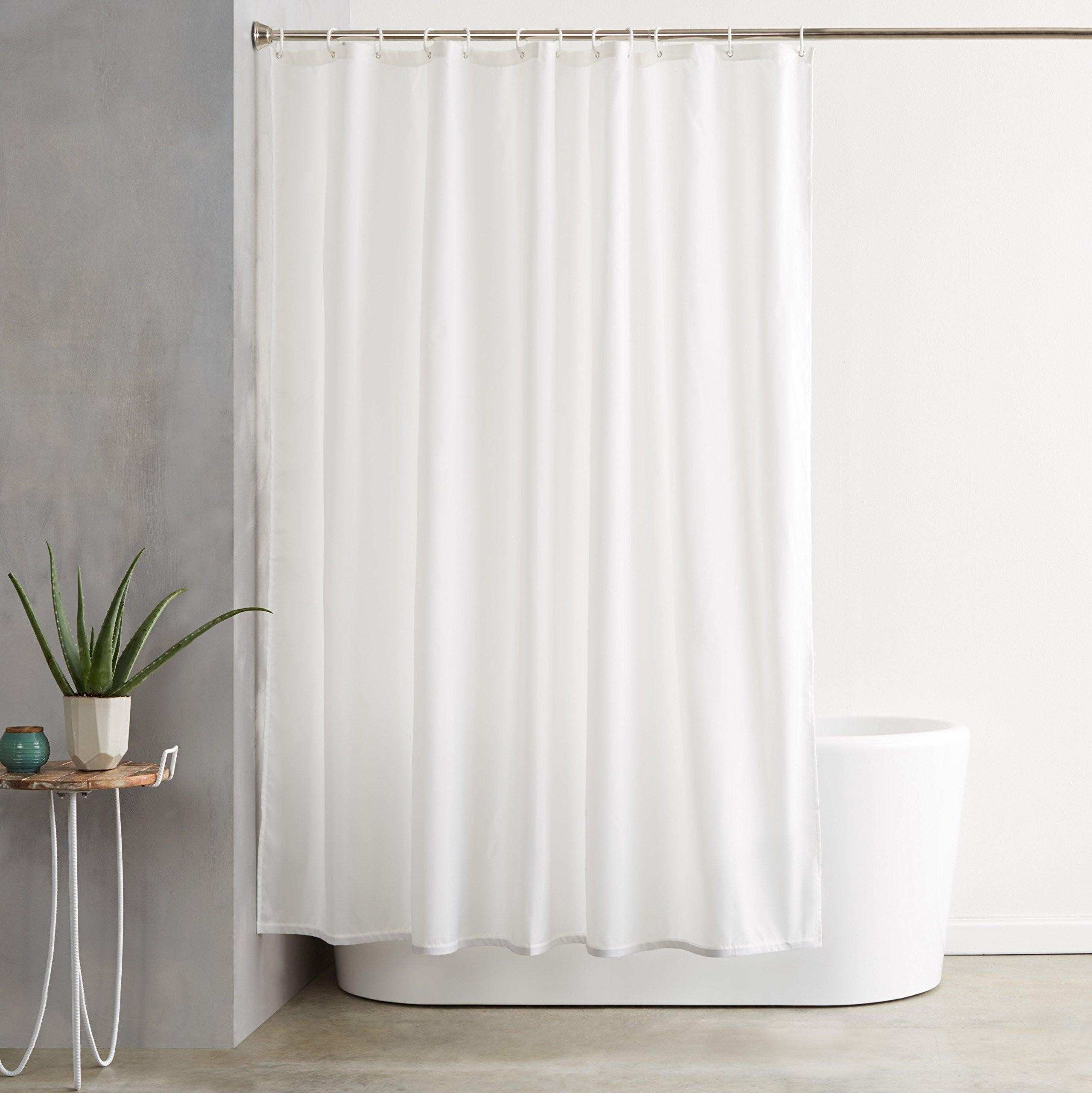25 Cool Ideas Shower Curtain and Window Curtain Set