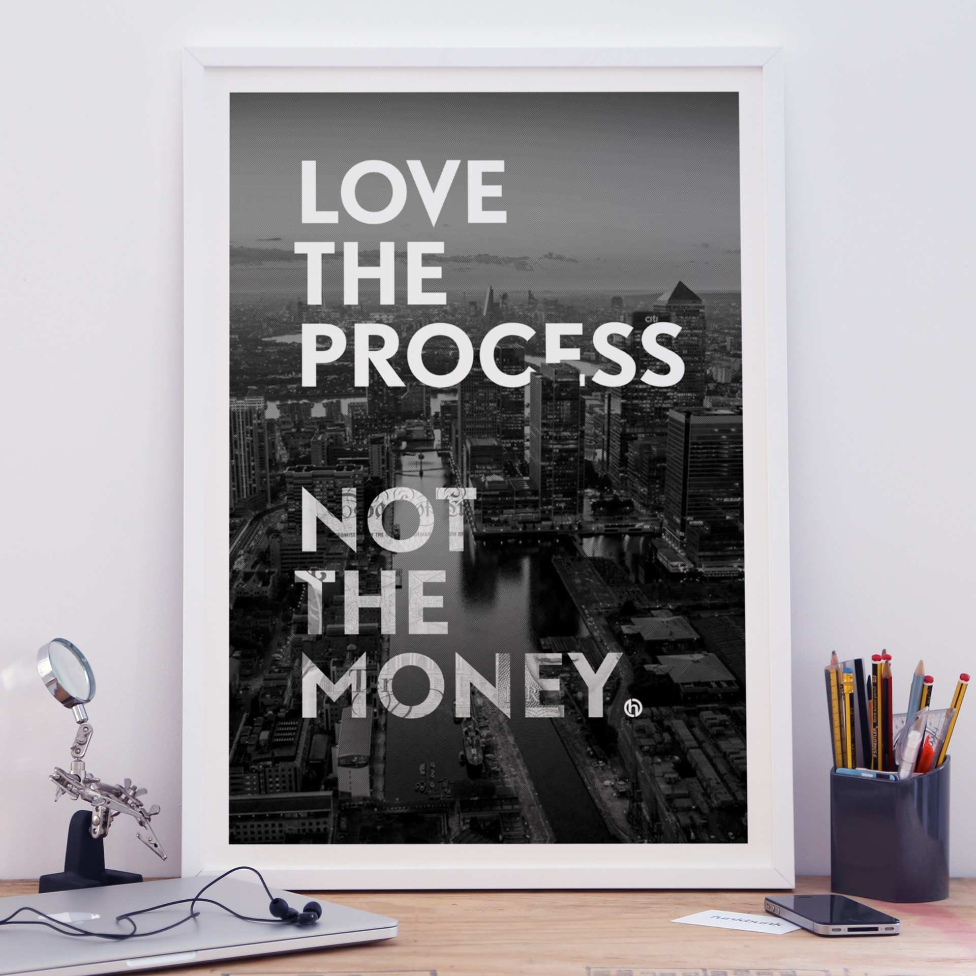 Art for your home office framed prints & posters