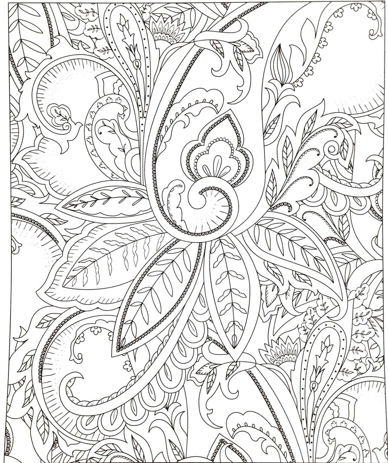 Crayons Elegant Cool Coloring Page Unique Witch Coloring
