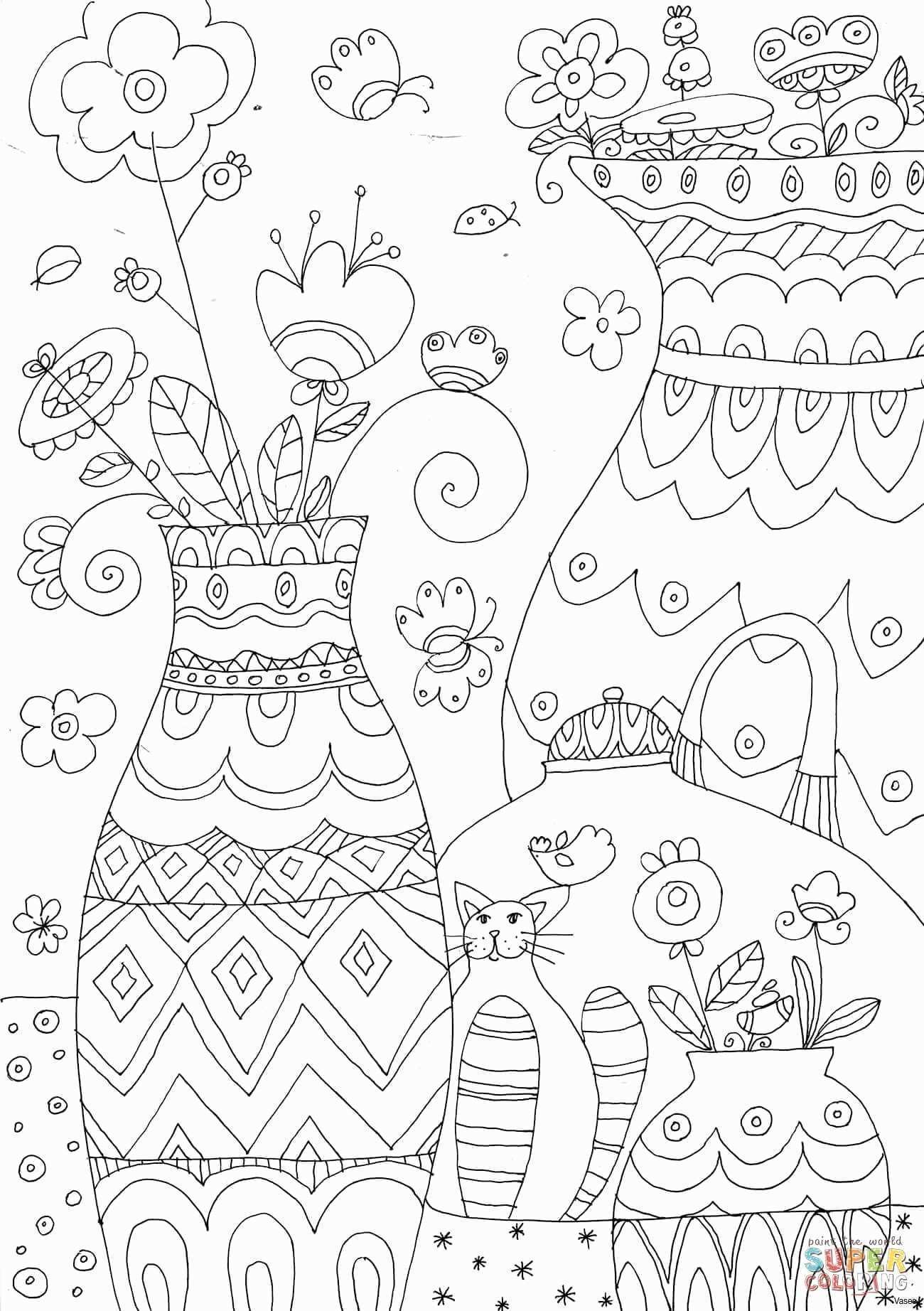 Color Packet Lovely Cool Coloring Pages Lovely Coloring Packets 0d