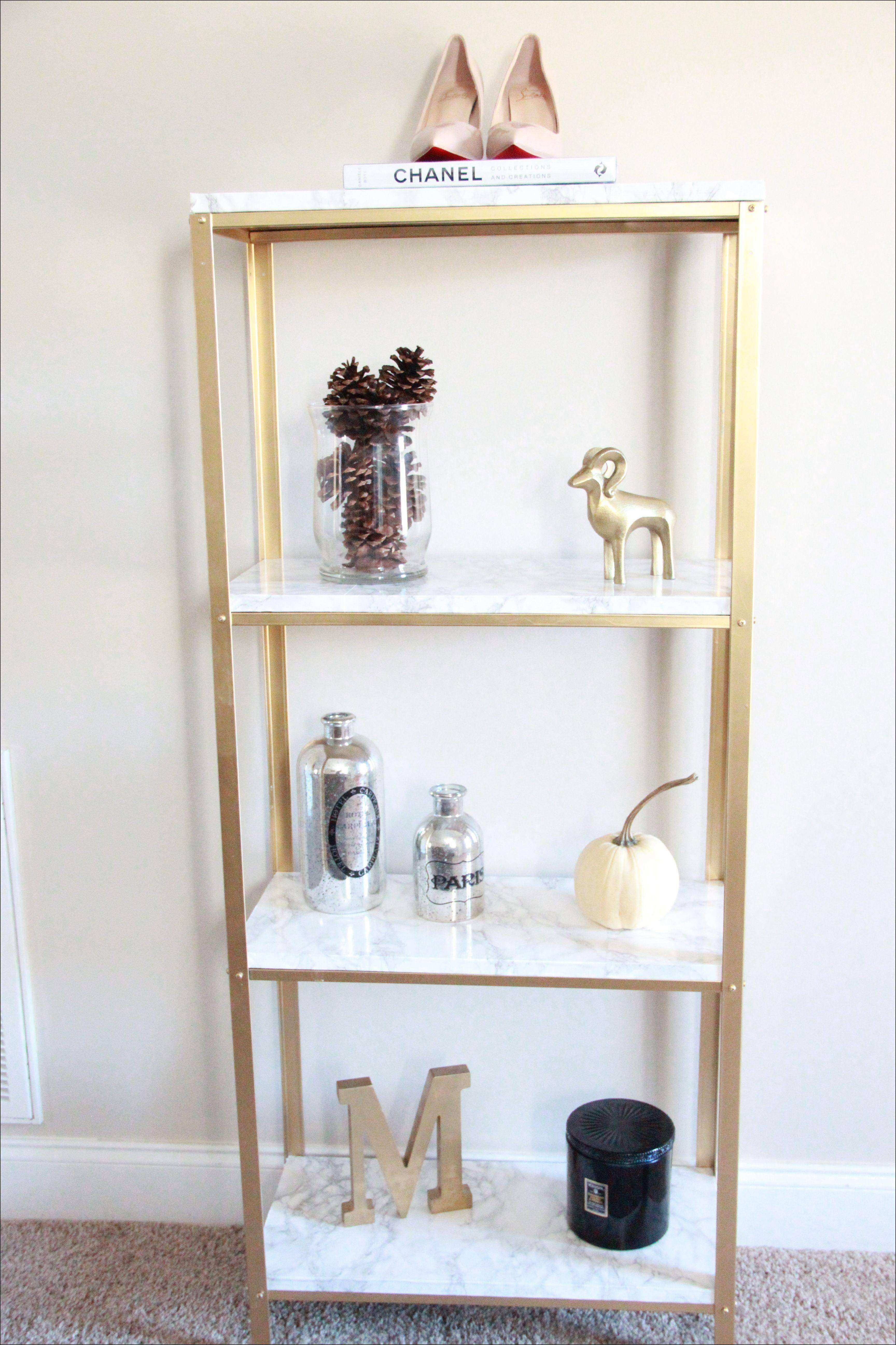 Cool Picture Frames Best Of Bedroom Wall Frames New 30 Collection Diy Picture Frame Ideas Stock