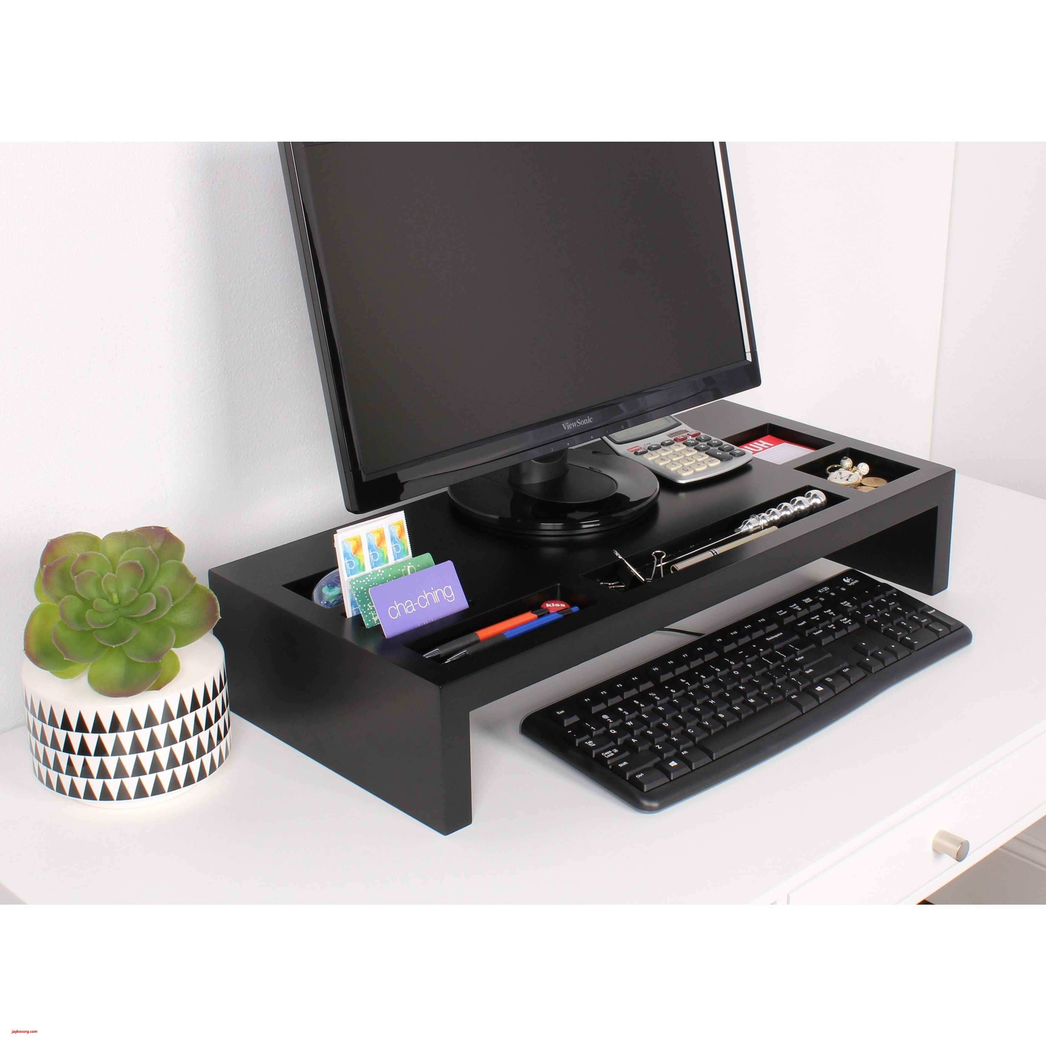 Cool puter Desk Body Into Wooden Puter Desk Maintain