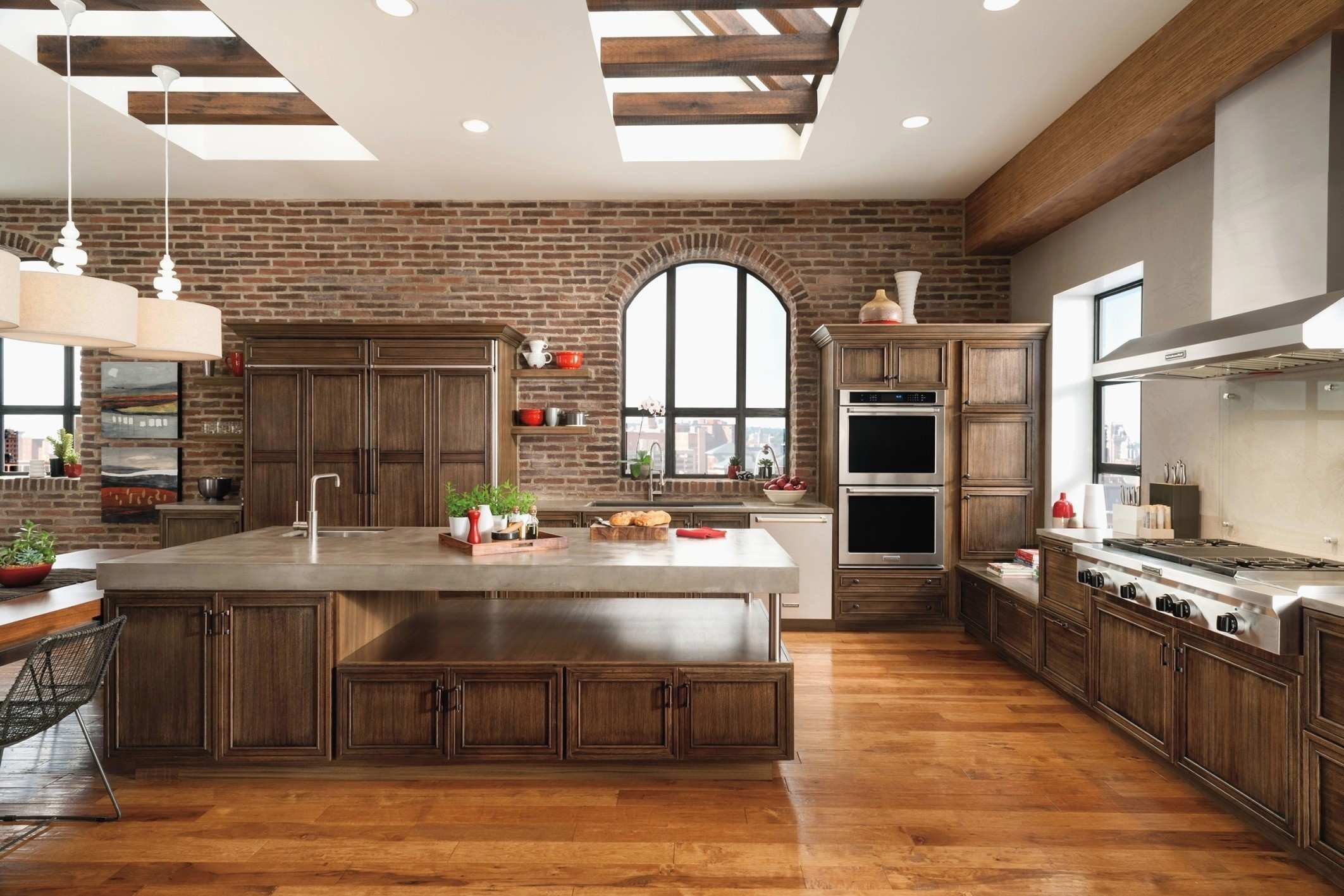 Wooden Kitchen Cabinets Awesome Ready Made Kitchen Cabinets Lovely