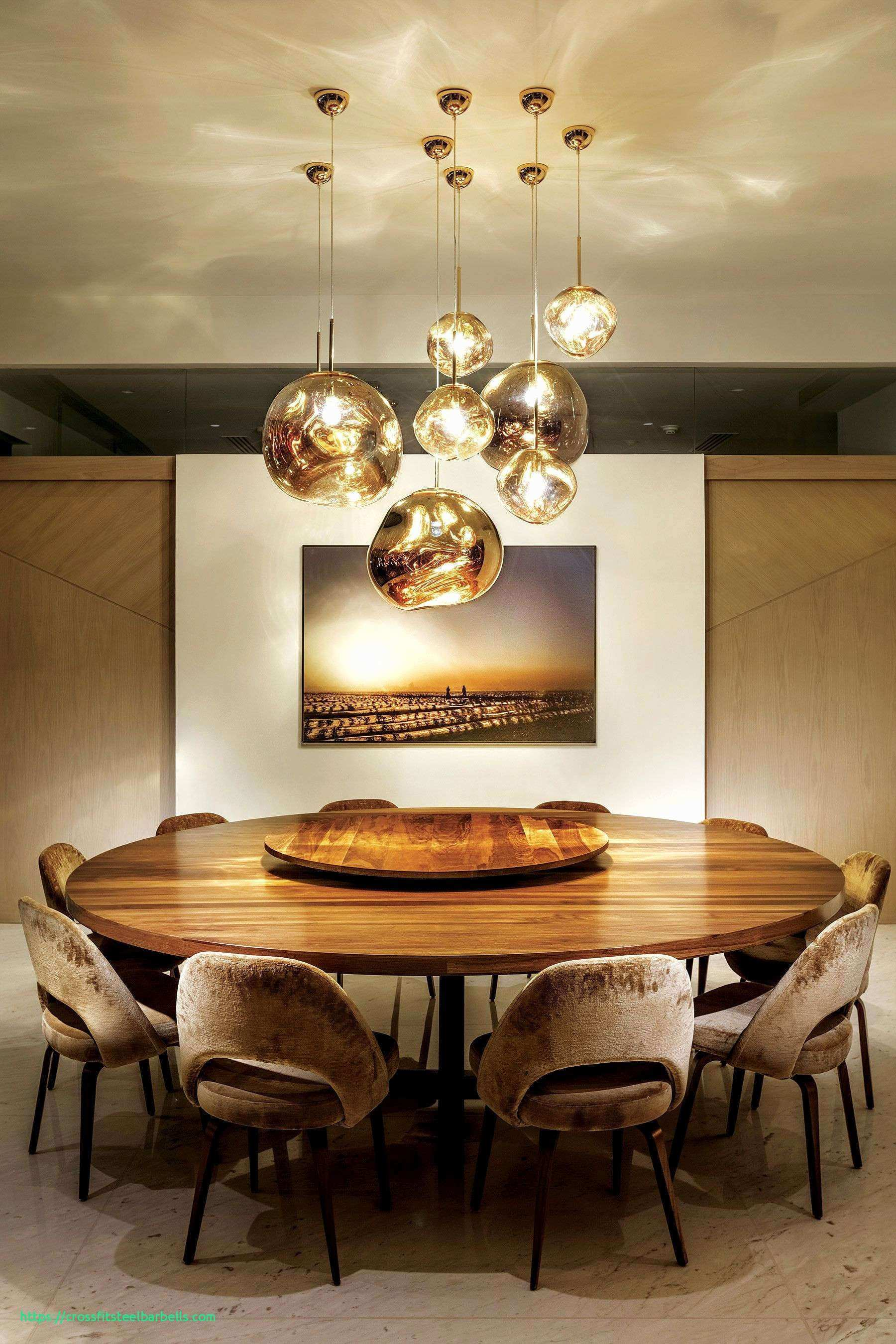 Cool Things Made Out Of Wood New Modern Showroom Interior Design Ideas Awesome Design Lighting