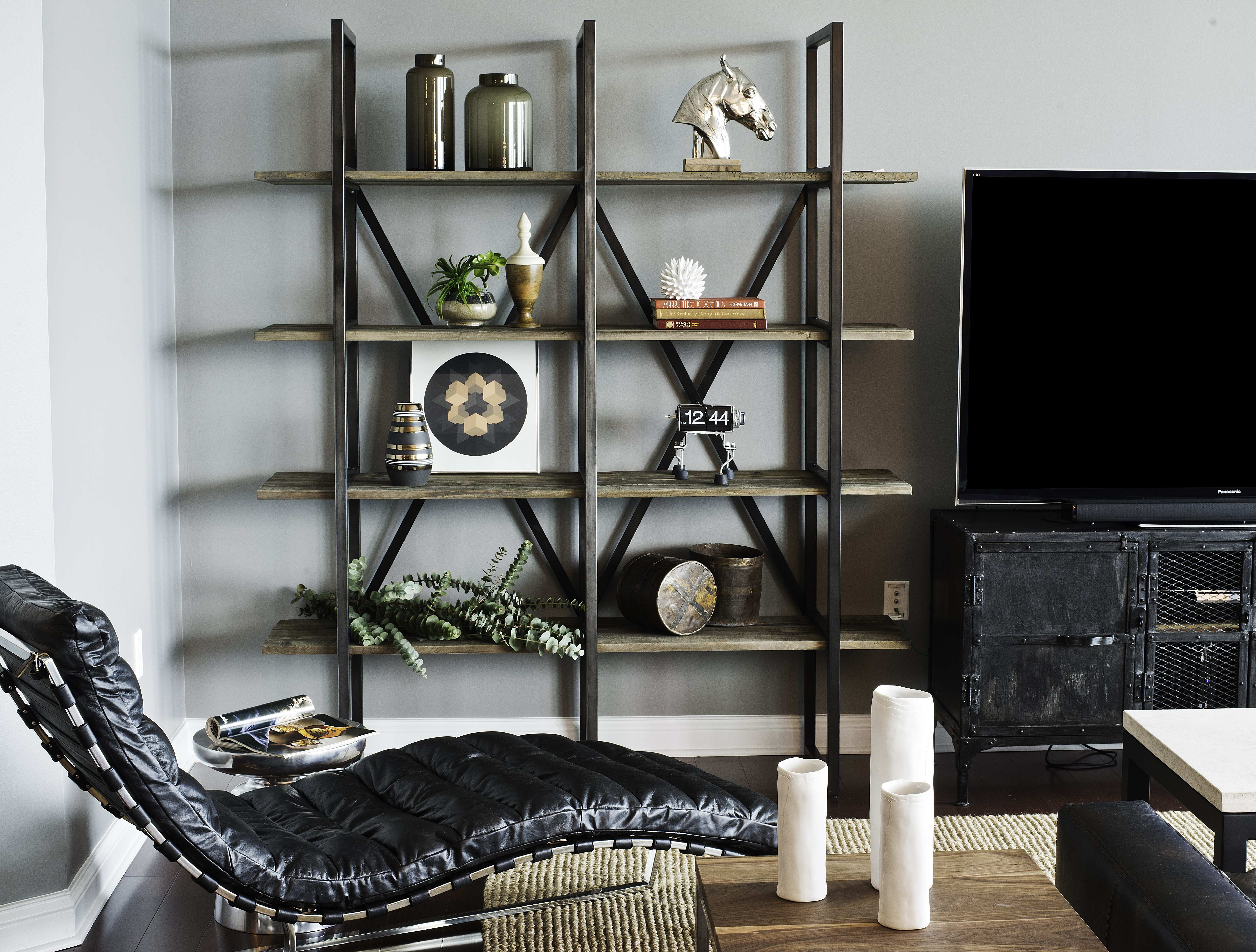 ARTICLE Bachelor Pad Designs READ THIS INFORMATION