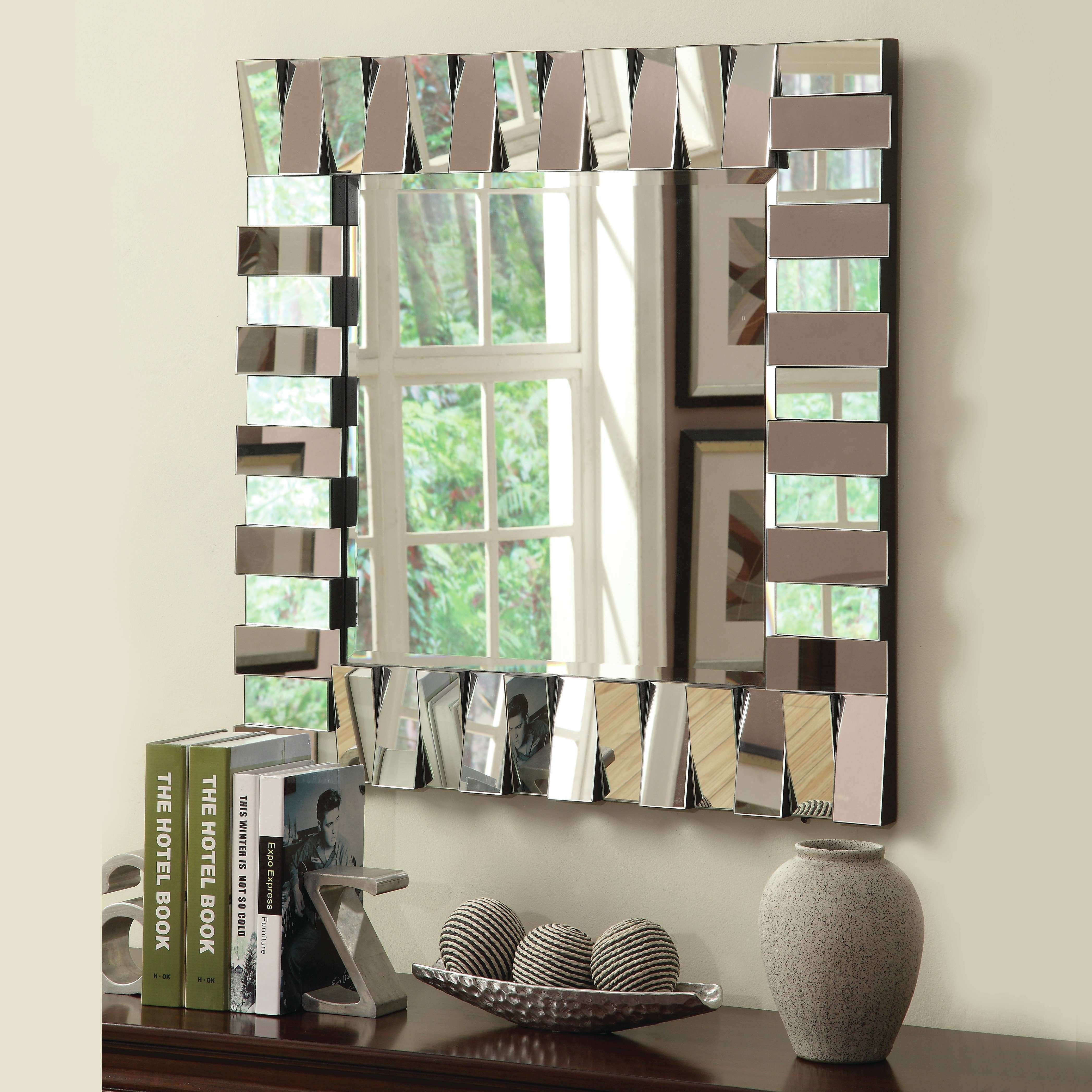 Wall Mirrors For Living Room Elegant Living Room Mirrors Wall For D