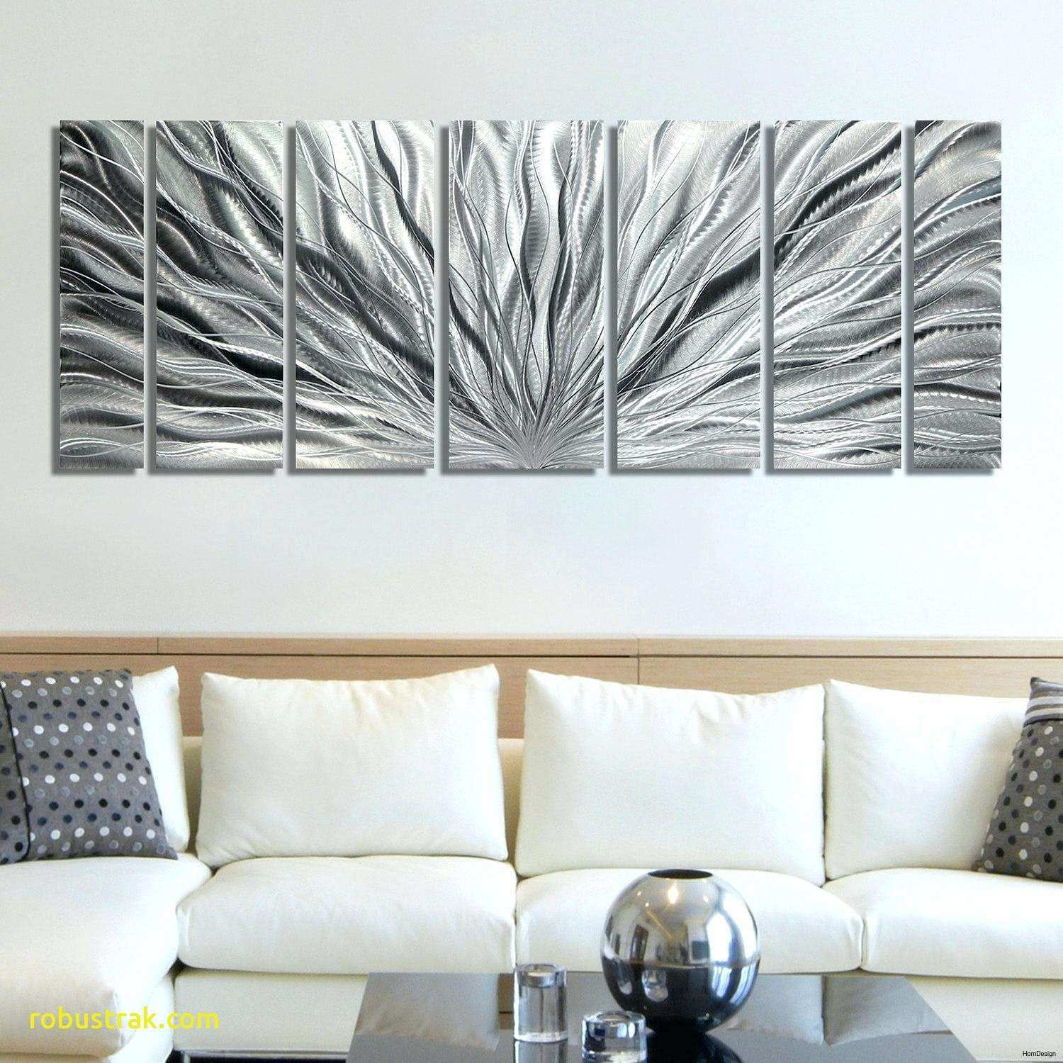 Best Cool Wall Art Ideas