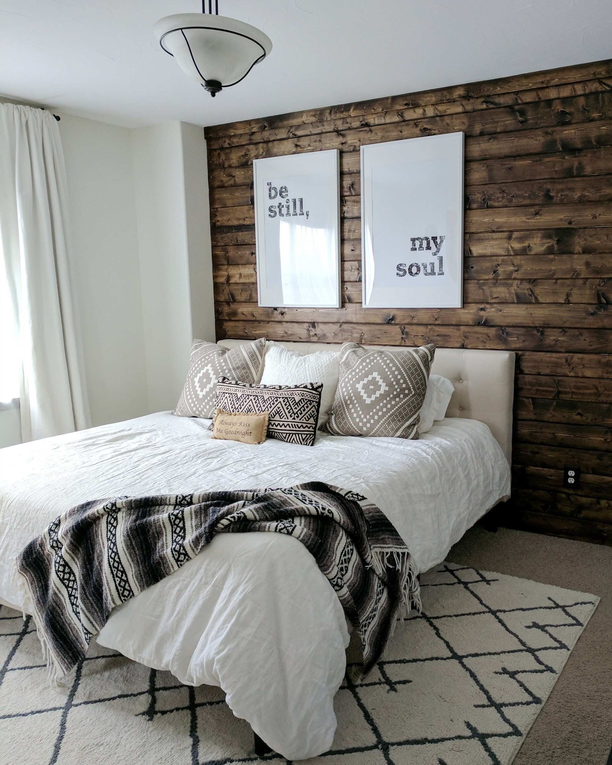 Bedroom Wood Wall Decor Luxury Bedroom Good Looking Bedroom Accents