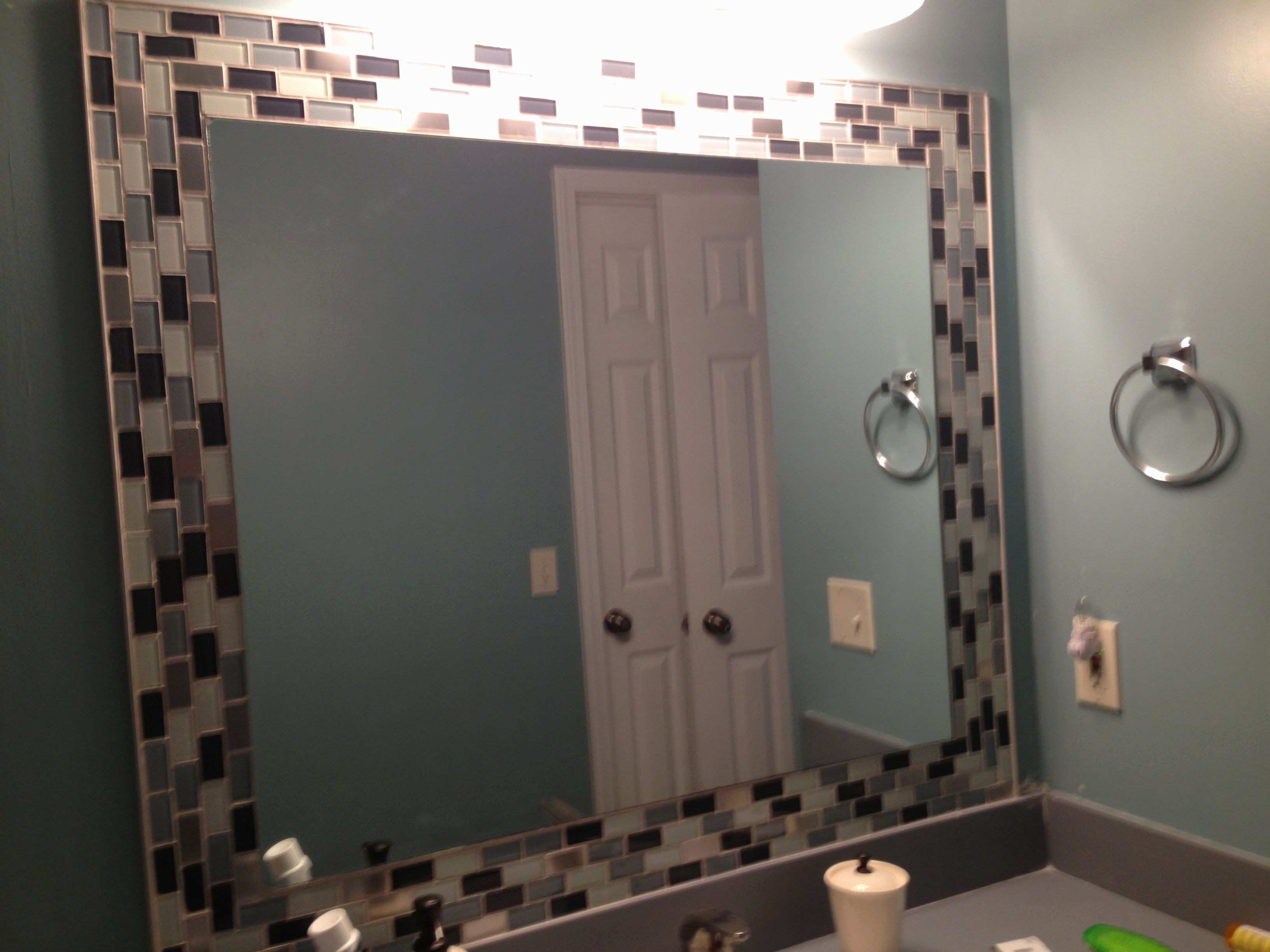 Lights for Mirrors In Bathroom Beautiful 19 Awesome Bathroom Mirrors
