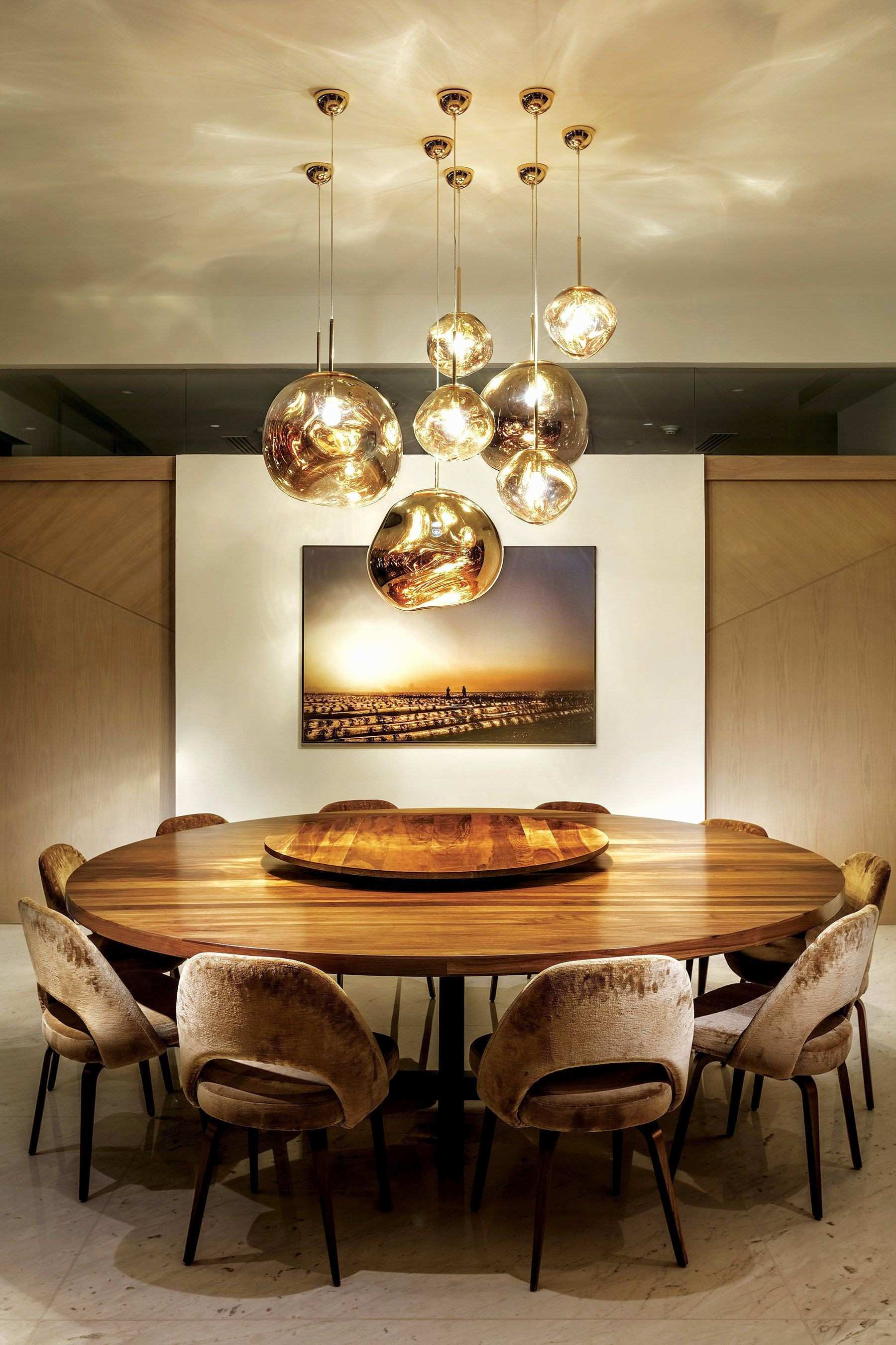 Wall Lighting for Bedroom Best Collect Idea Strategic Kitchen