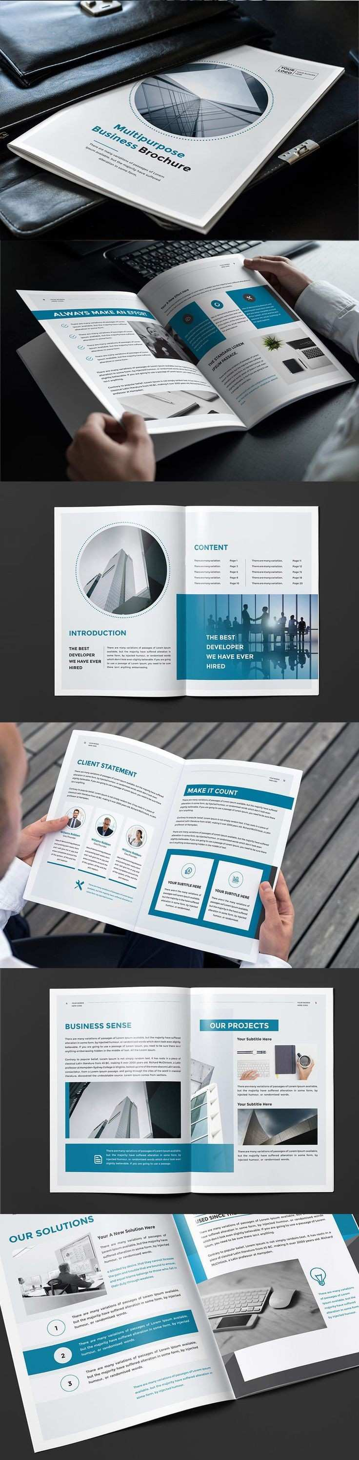59 best Work Presentations and Proposals images on Pinterest