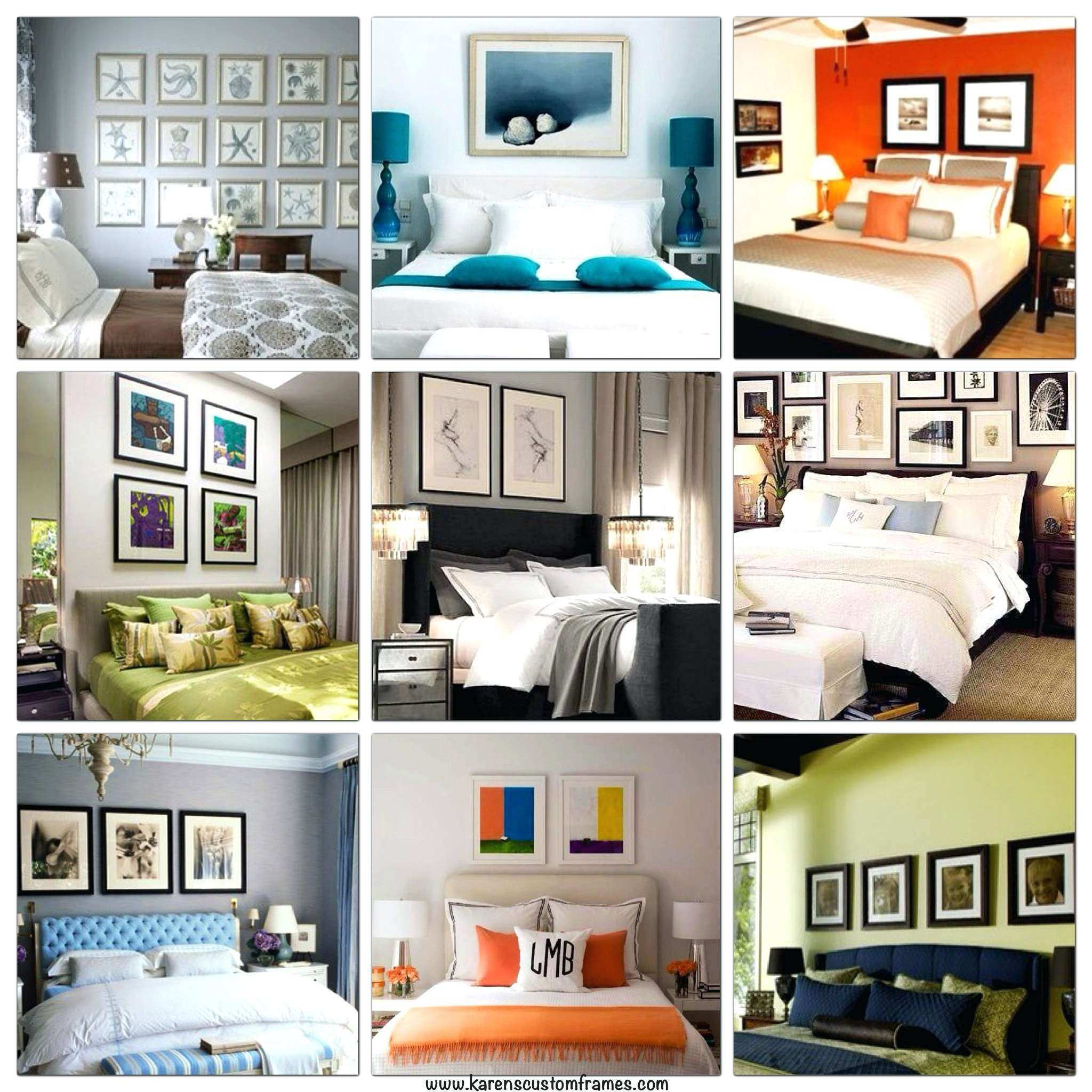 33 Collection Wall Art Ideas for Wall Image