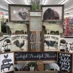 Country Kitchen Wall Decor Best Of 38 Beautiful Hobby Lobby Garden Decor Of Country Kitchen Wall Decor
