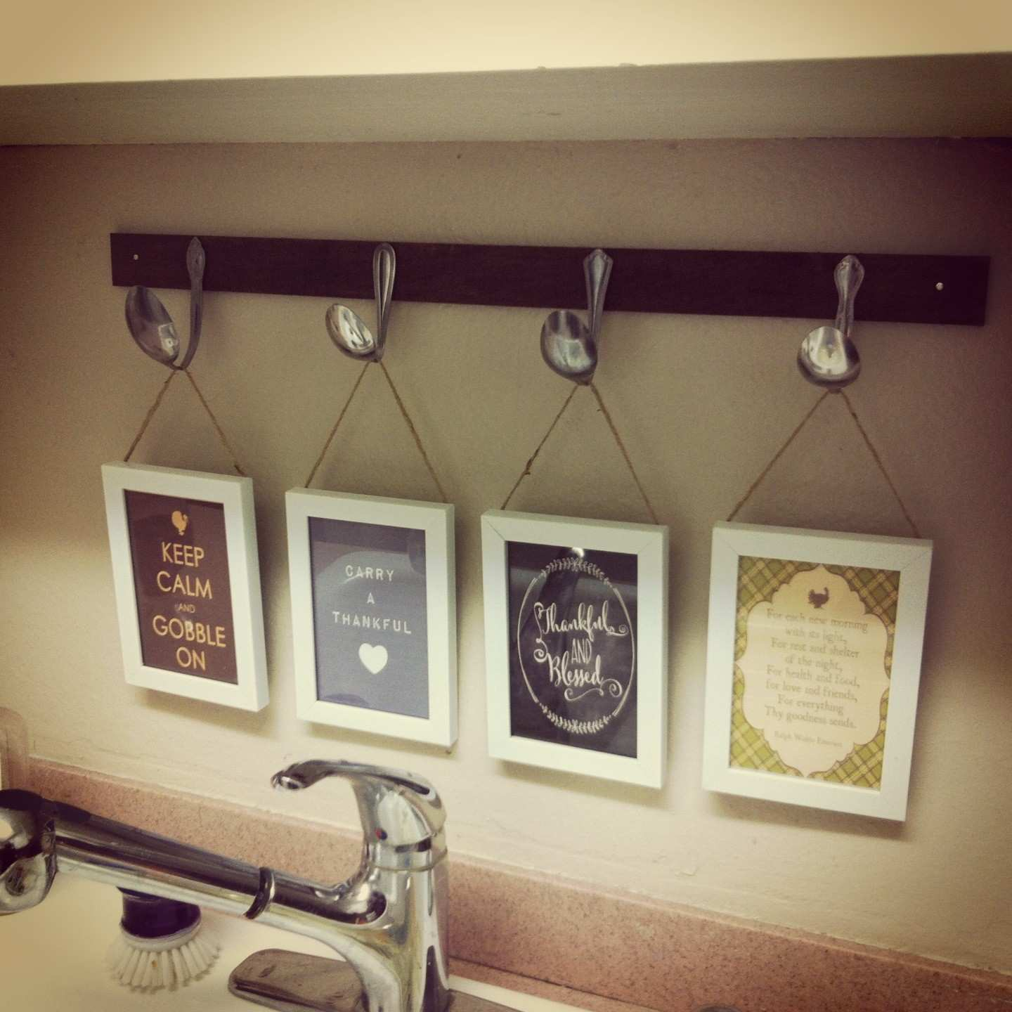Wall Art Ideas For Bedroom Country Kitchen Wall Kitchen Shelf