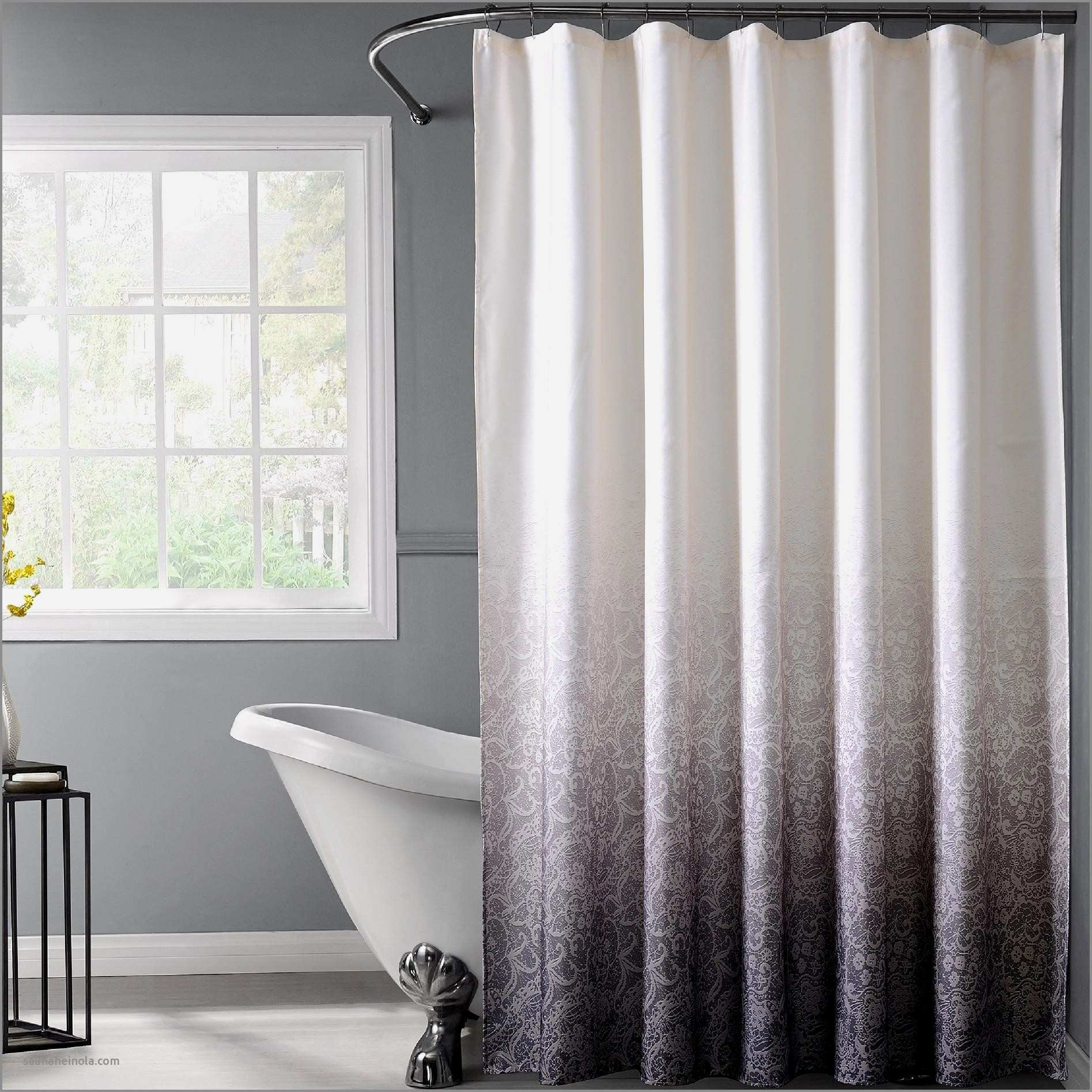 33 Lovely Country themed Shower Curtain