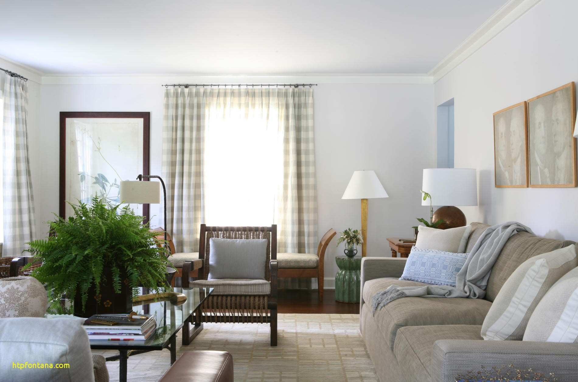 Living Room Ideas Country Style Fresh Sofa Couch Curtains