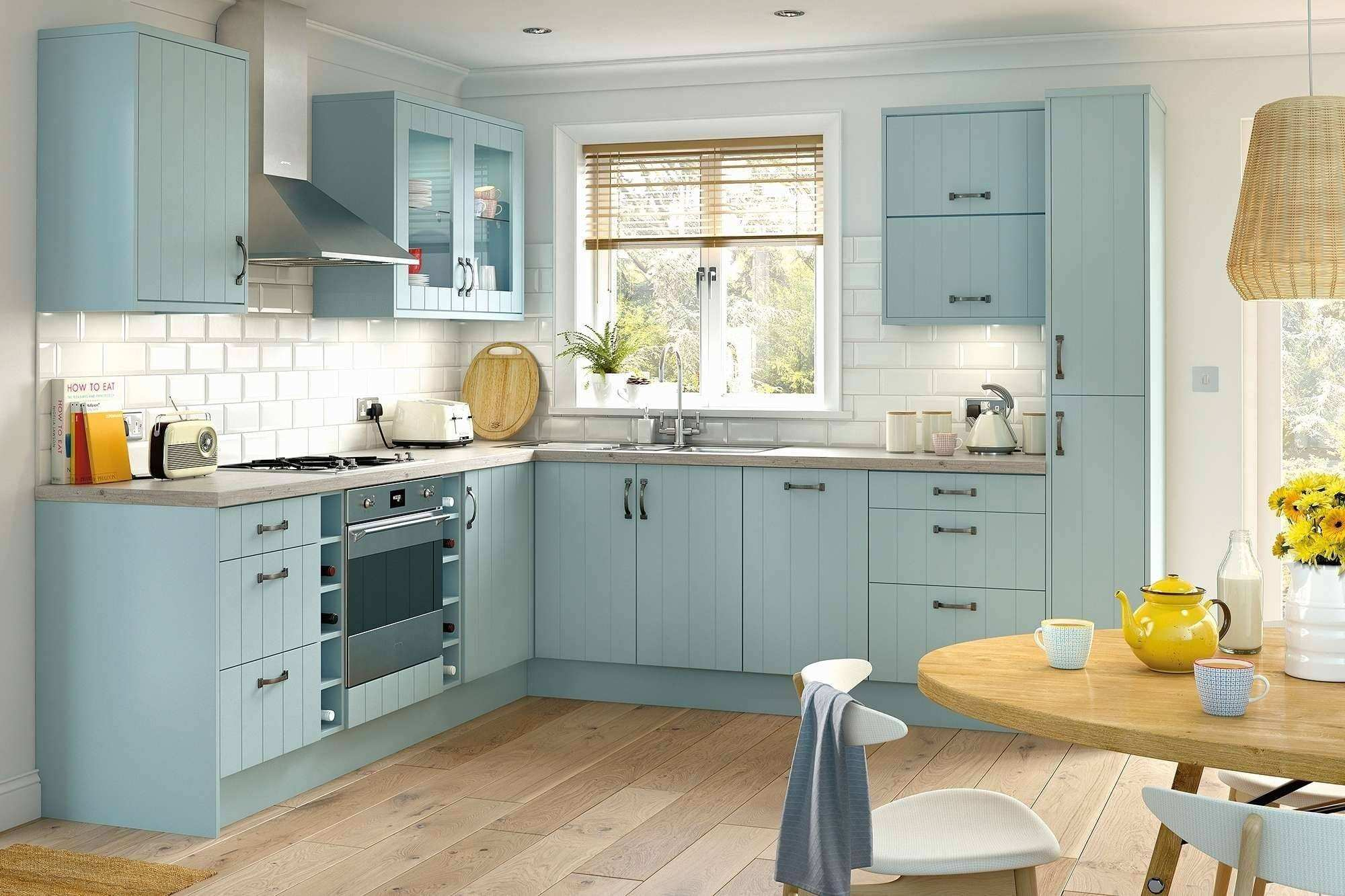Kitchen 12 Unique Country Kitchen Ideas Rustic Country Kitchen