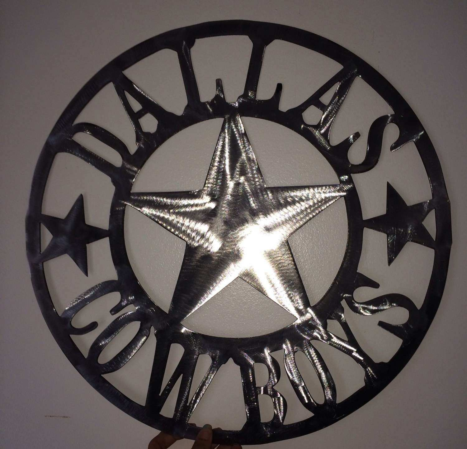 Modern Dallas Cowboys Wall Decor Picture Collection Wall Painting