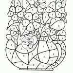 Crafts For Kids Fresh Cool Kids Crafts Cute Coloring Pages Fun Time Of Crafts For Kids