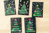 Crafts for Kids Fresh Pin by Sara Malkin On Christmas Pinterest