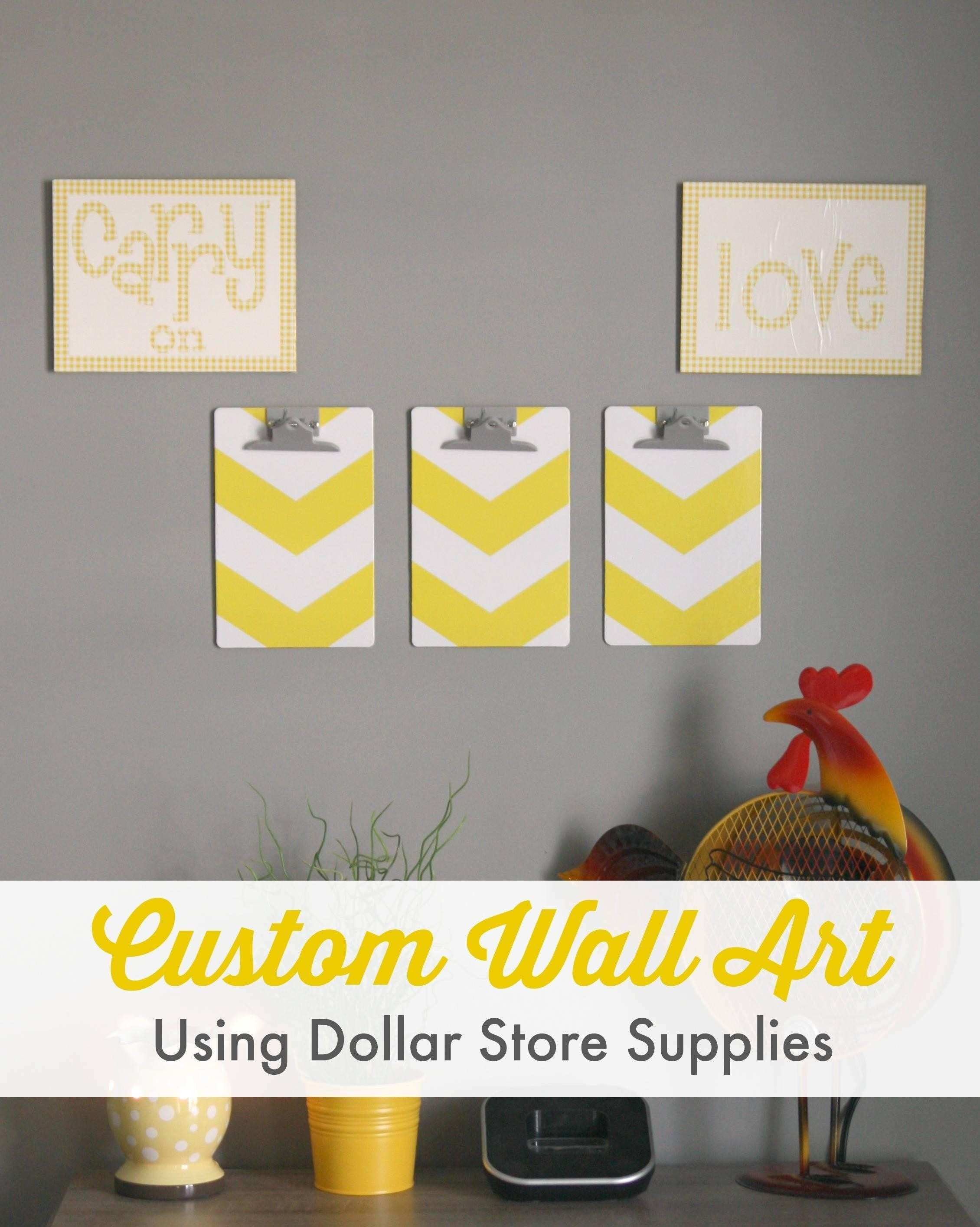 Home Design Customized Wall Decals Unique Dorable Create Wall Art