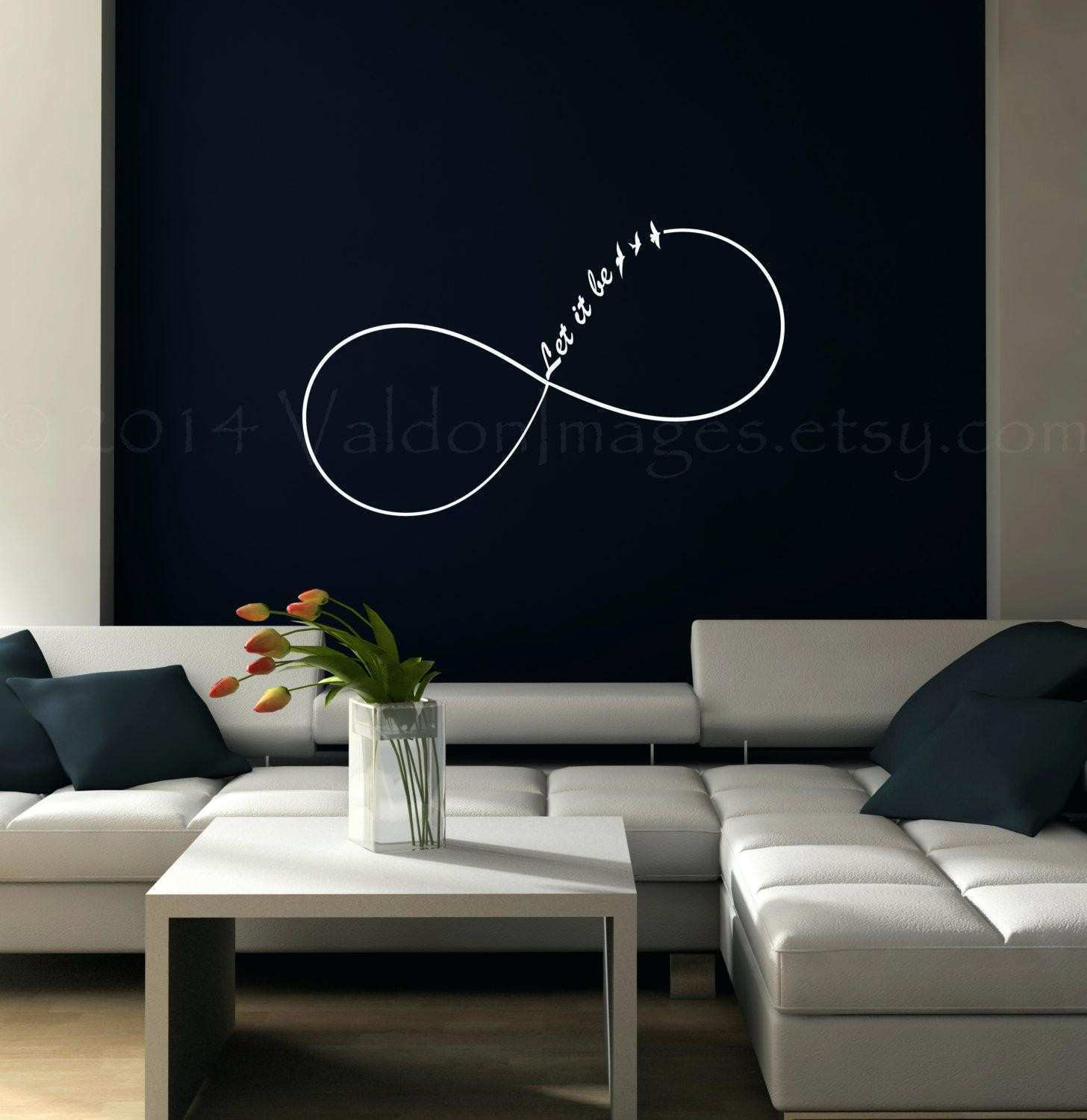 Create Your Own Wall Decal Unique How to Make Removable Wall Decals Black Removable Tree Branches