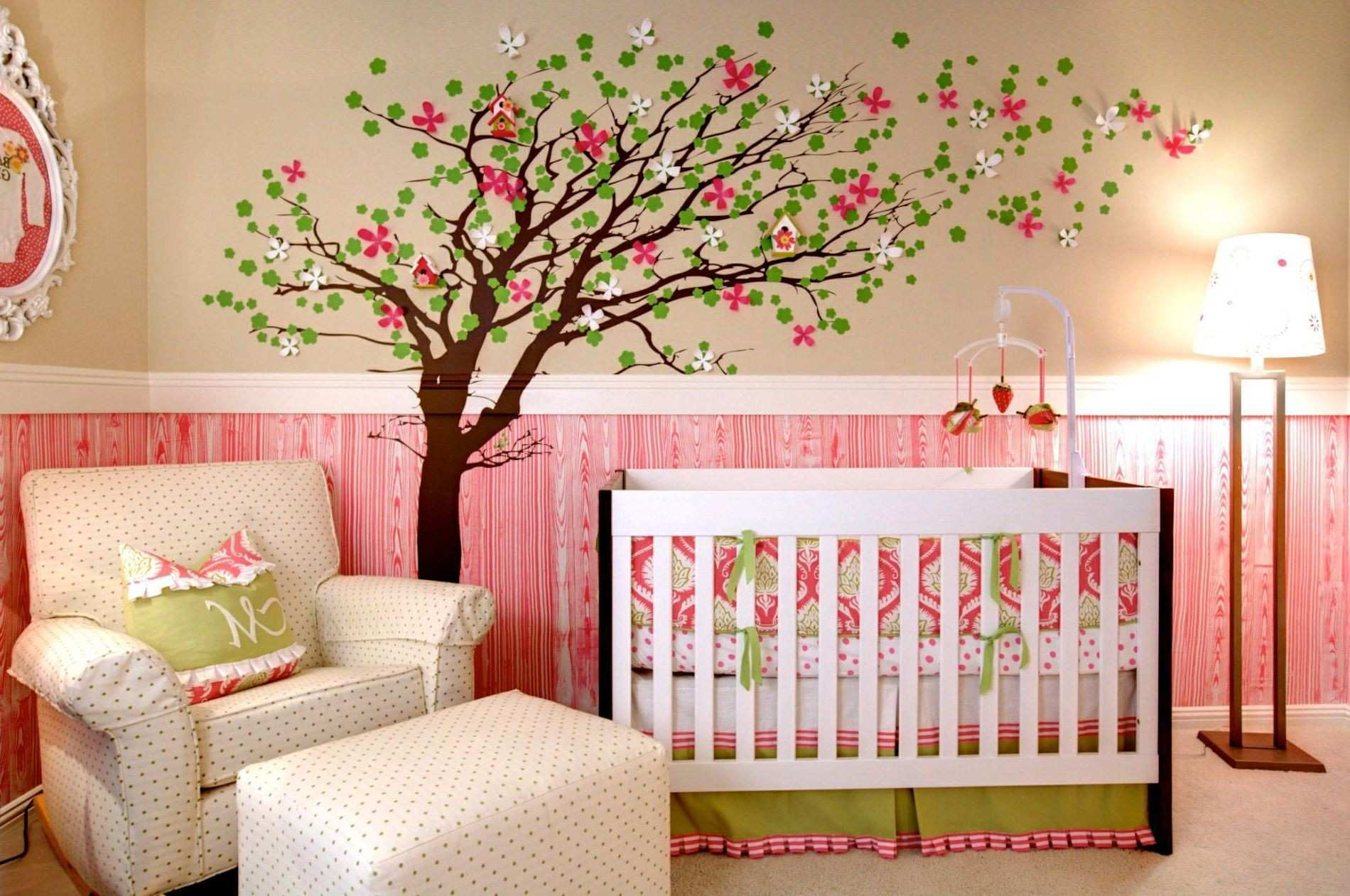 Free Download Image Beautiful Creative Wall Painting Ideas ...