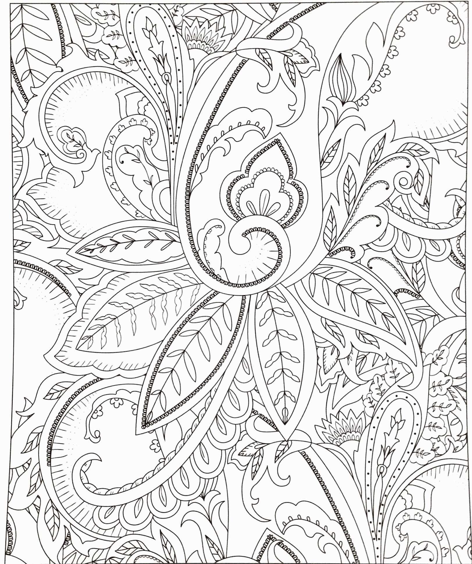18awesome Custom Coloring Books Clip arts & coloring pages
