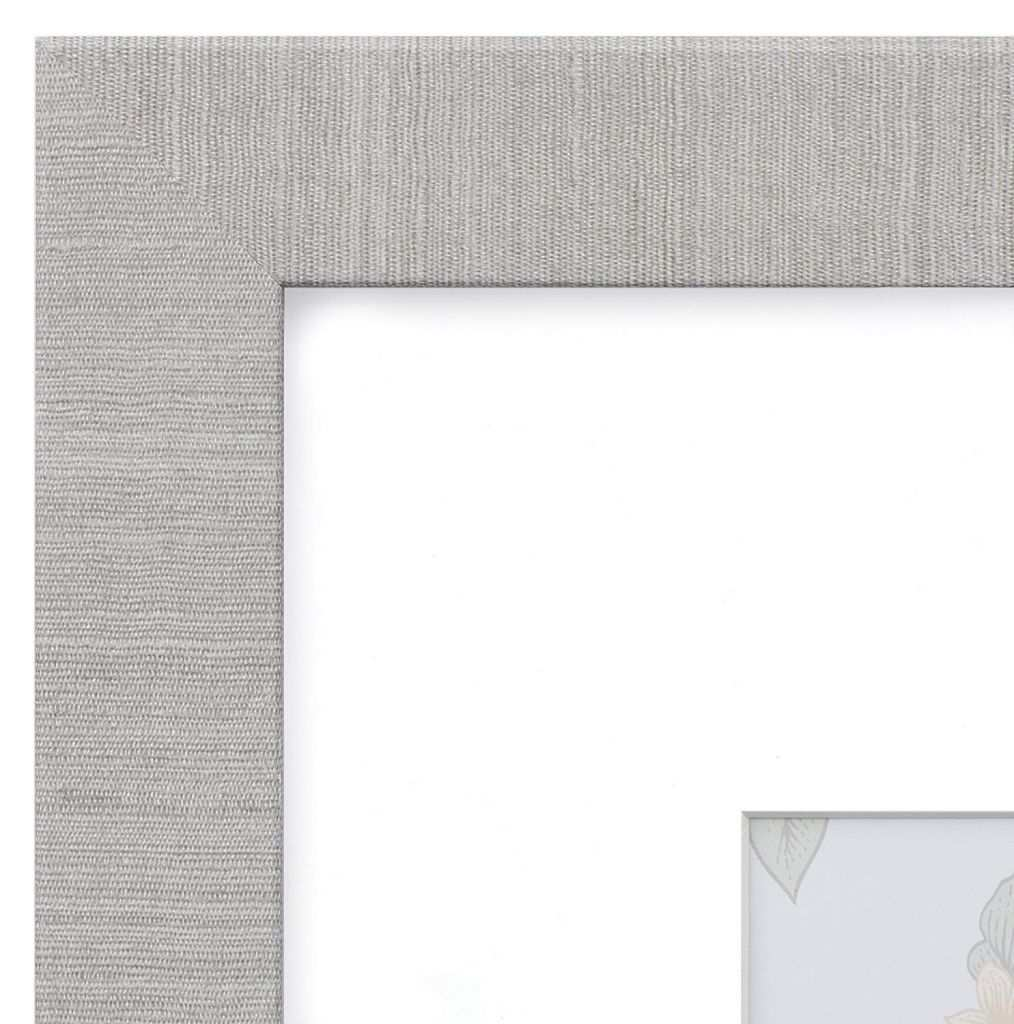 Custom Framing Prices Awesome solid Wood Picture Frames wholesale ...