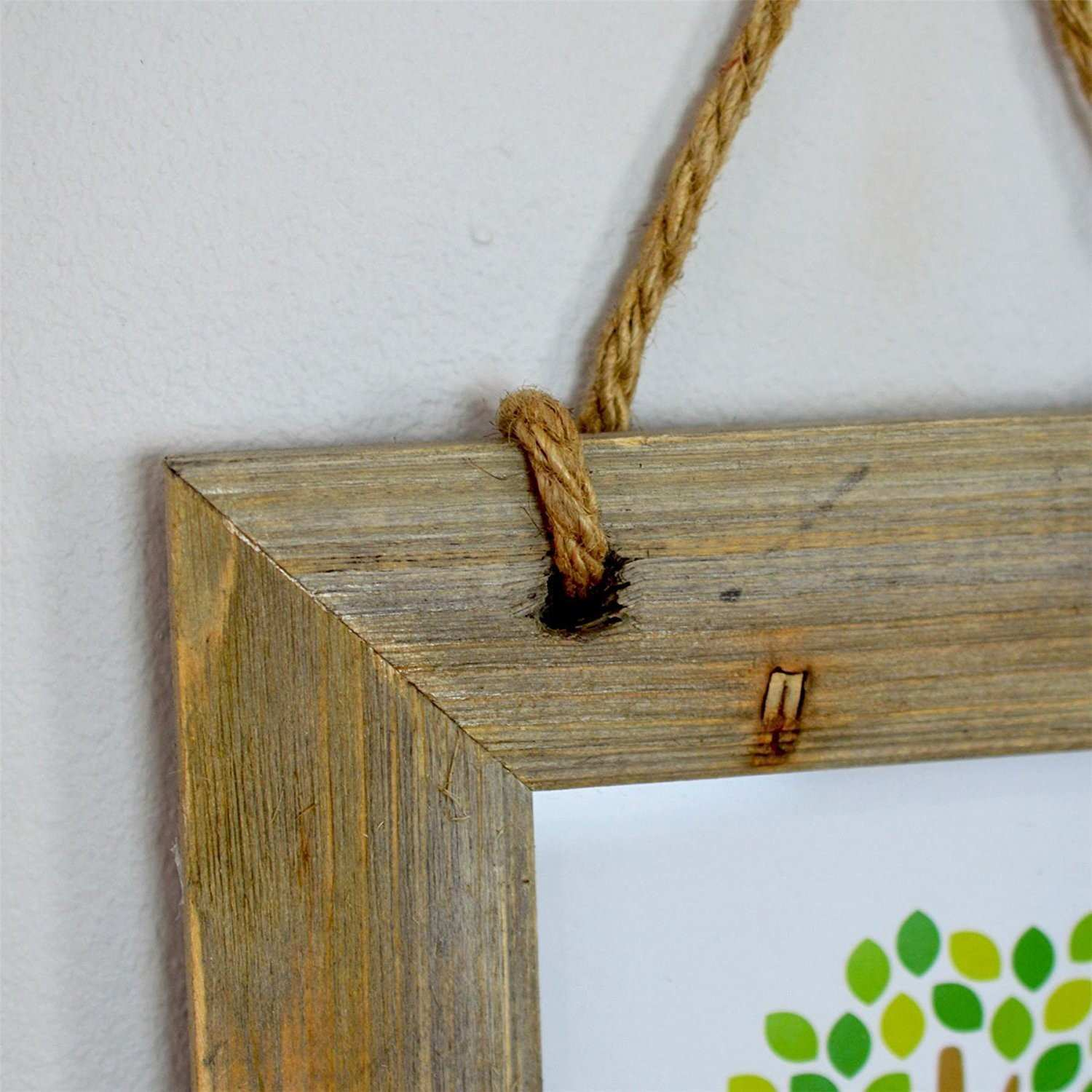 Solid Wood Picture Frames wholesale New 5—7 Coordinates Frame Custom