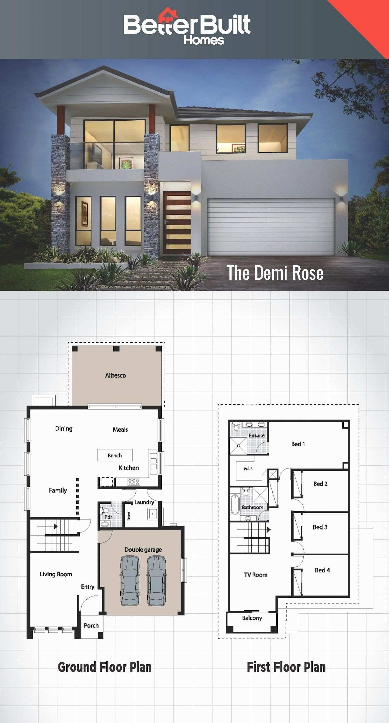 Luxury Home Plans with s Inspirational Picture Frames Standard