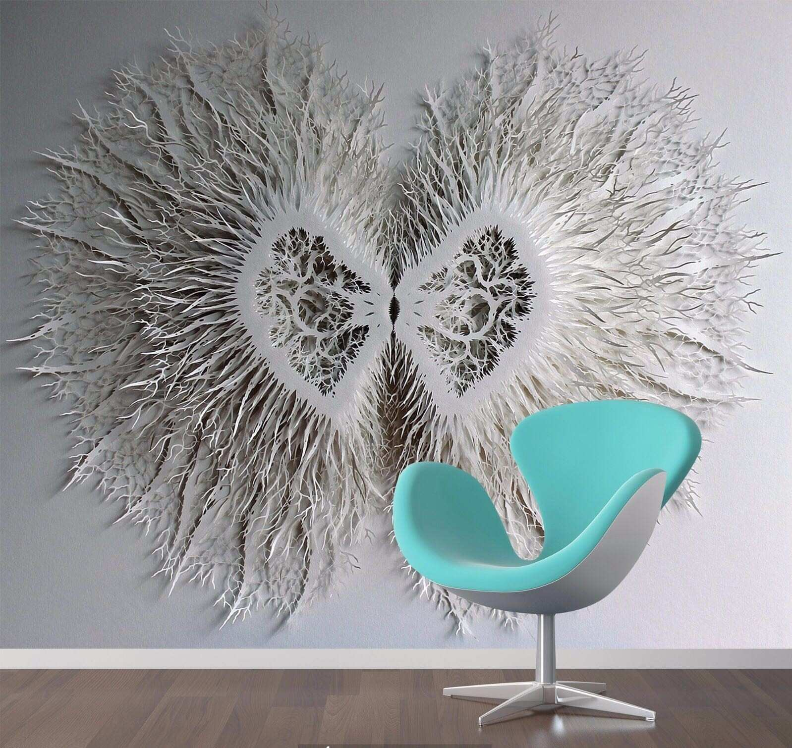 Custom Wall Murals From Custom Wall Murals From With