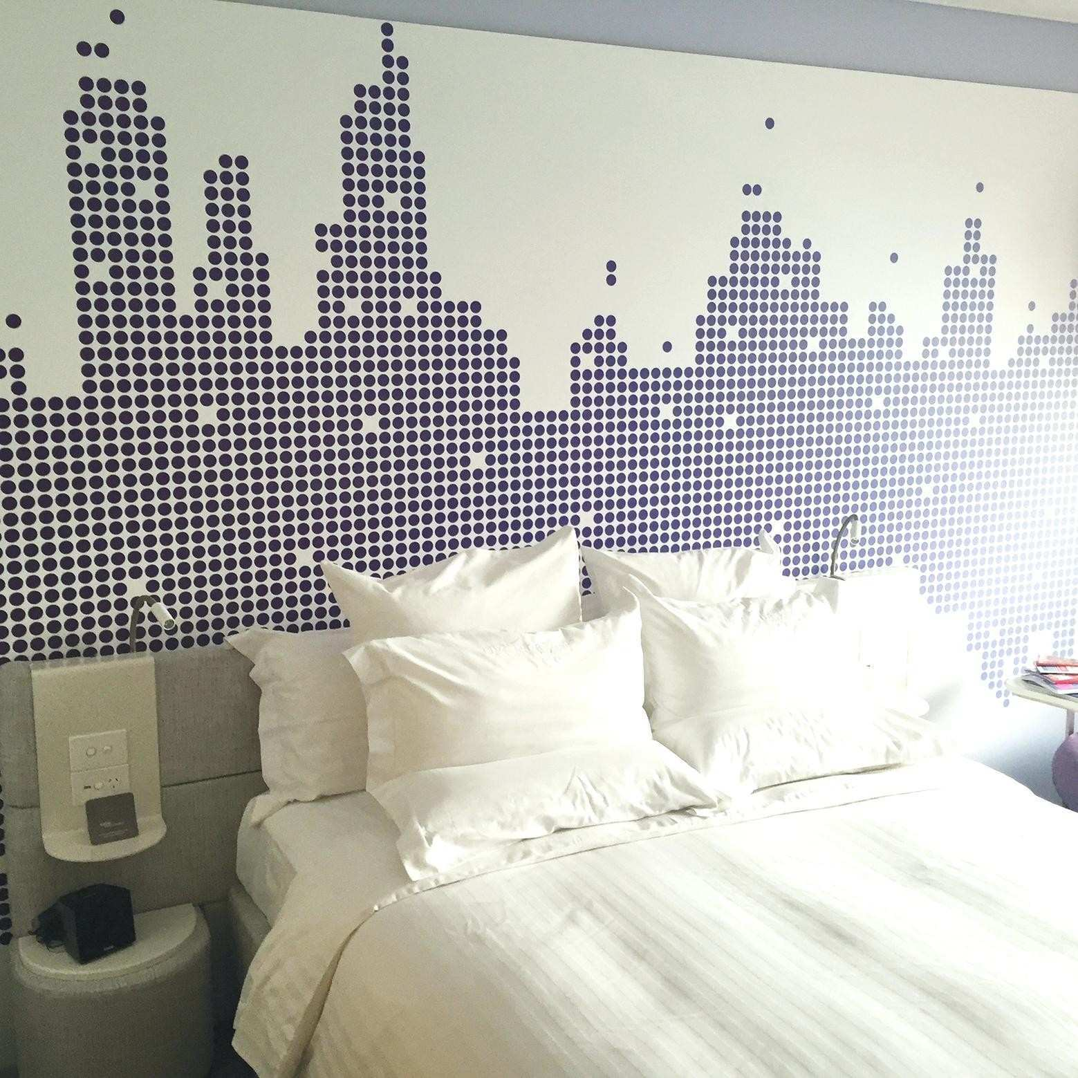 Custom Print Wallpaper Wall Murals For The fice Home Retail