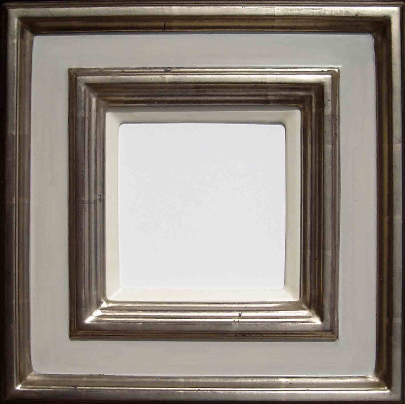 Custom Size Picture Frames Awesome Fantastisch Picture Framing ...