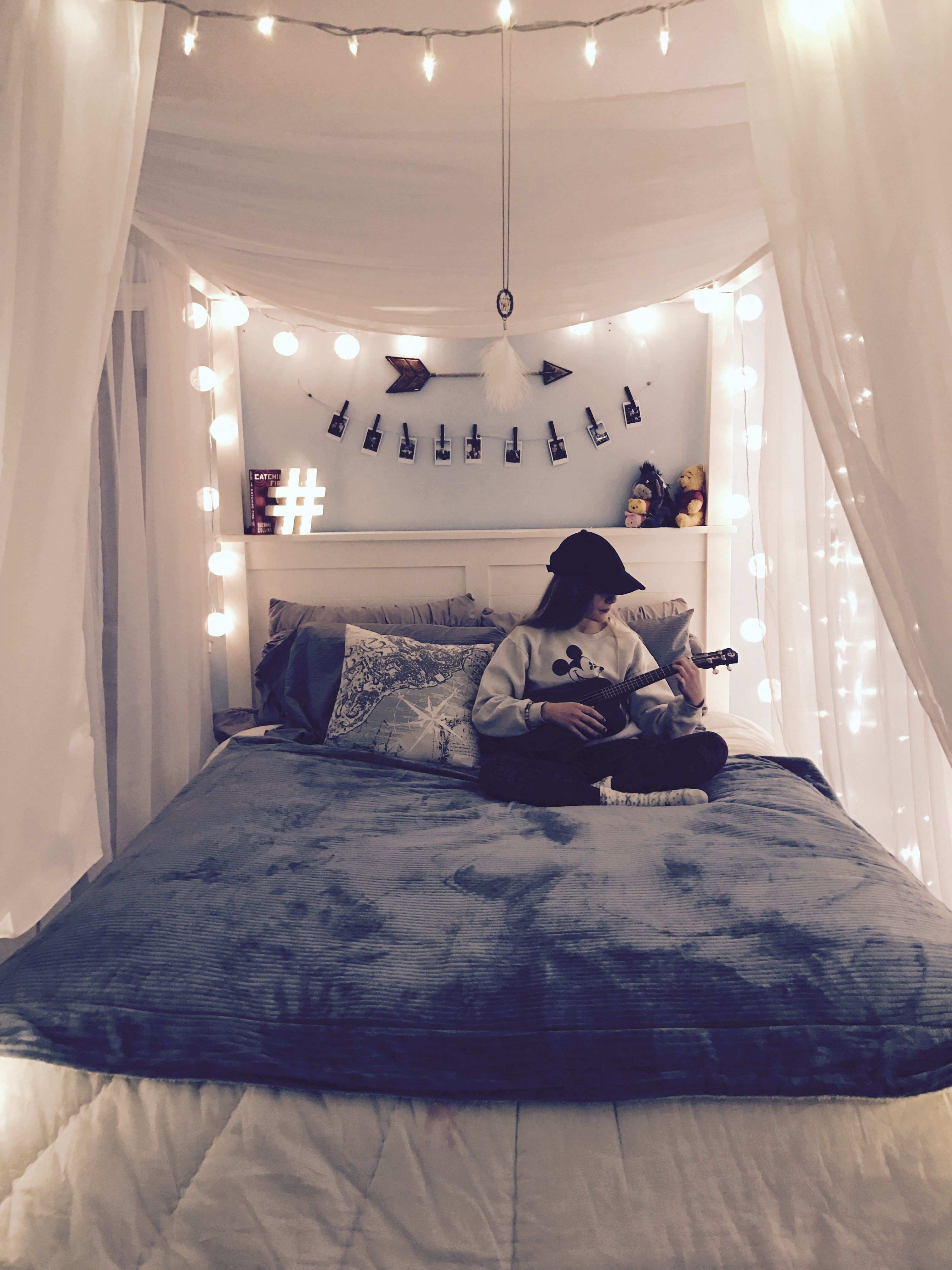 Beautiful Cool Beds for Teens