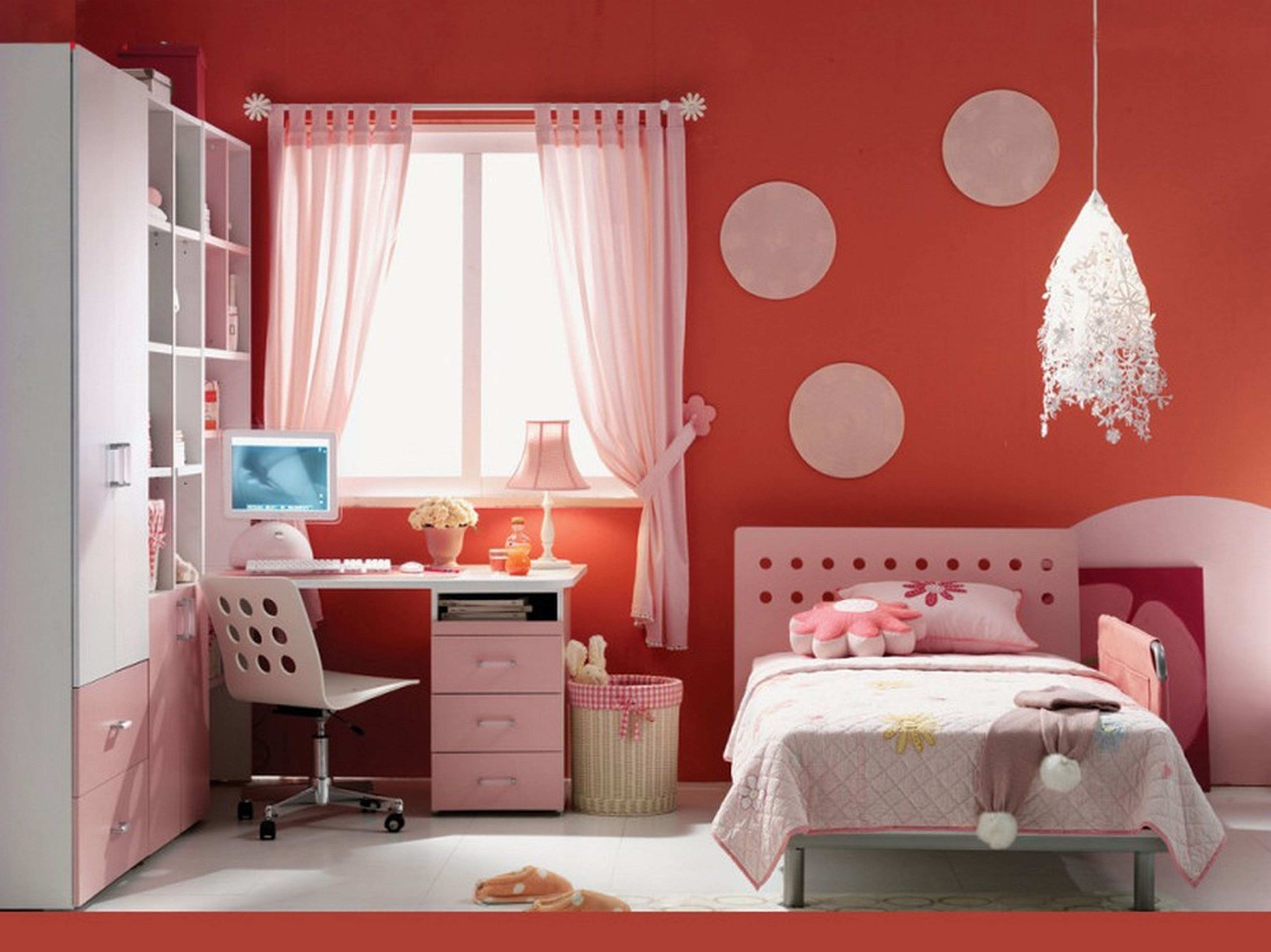 Nature Cool Teenage Bedroom Designs and cool teenage bedroom designs