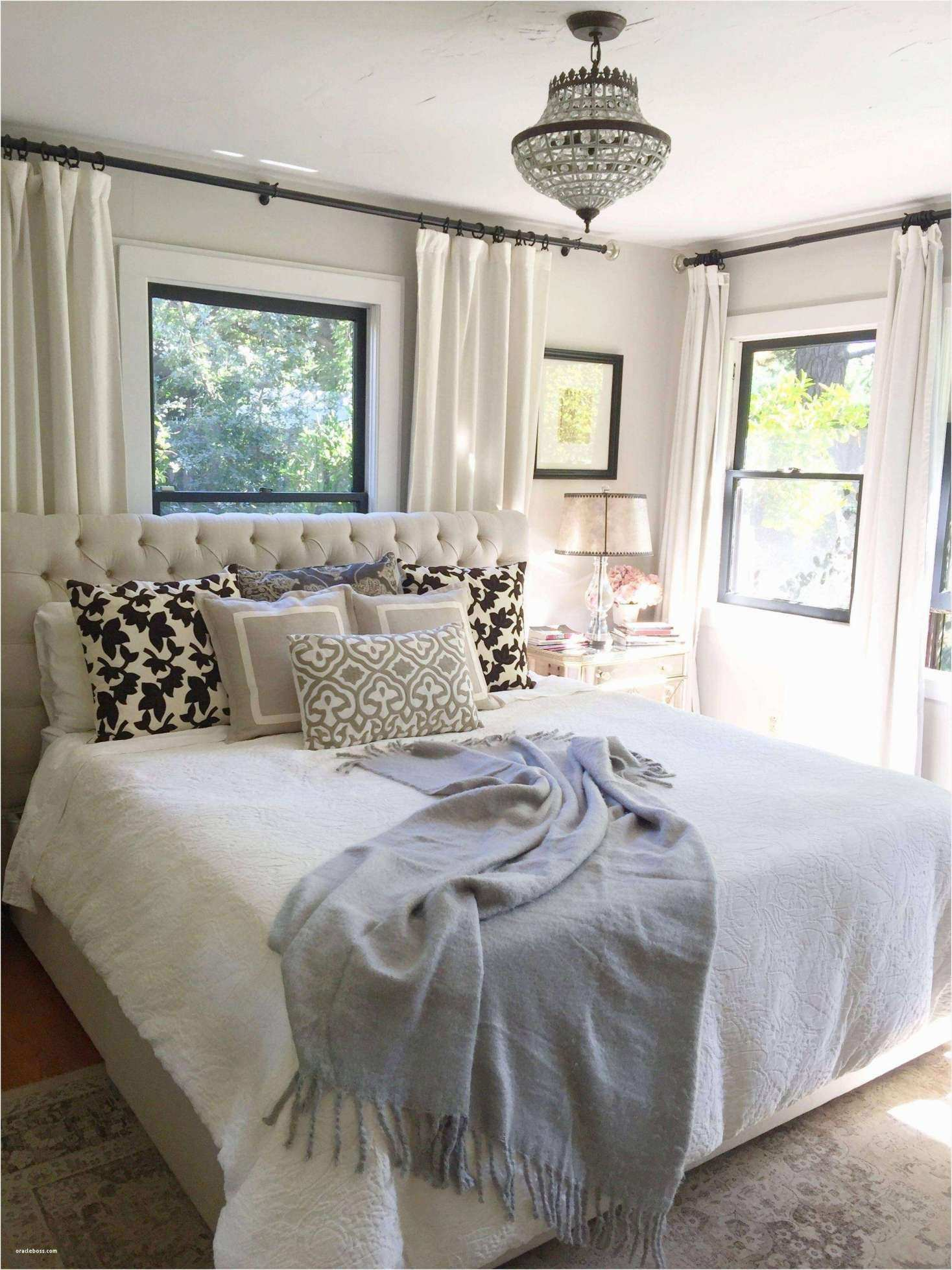 Mens Small Bedroom Ideas Awesome Gold Bedroom Ideas Elegant Grey