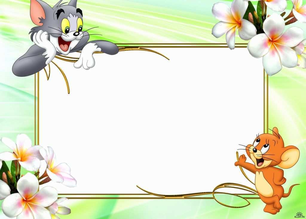 Free Download Image Awesome Cute Picture Frames 650465 Cute