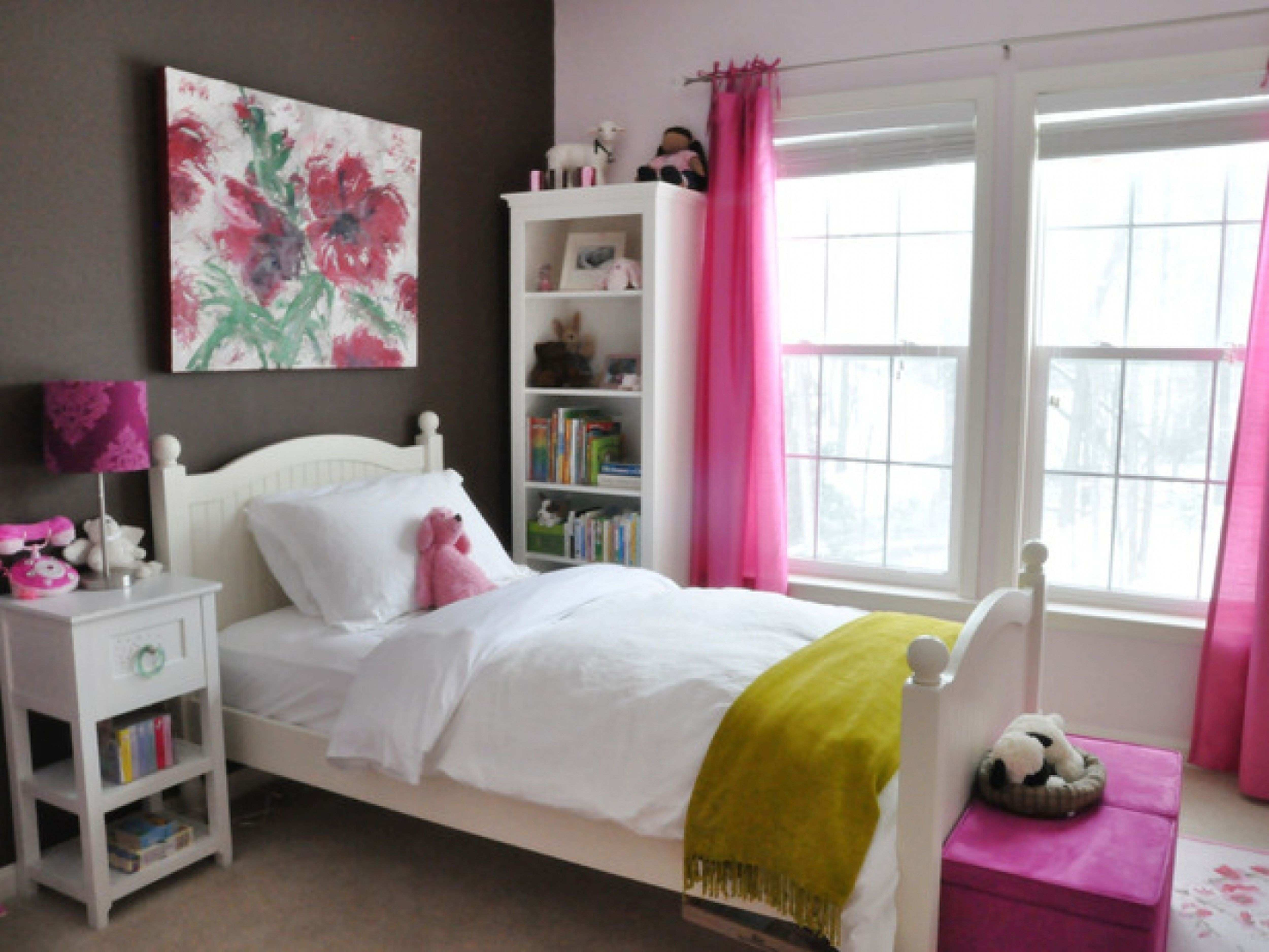 Amazing Teen Boy Bedroom Ideas For Decorating Your Child s Bed Teen