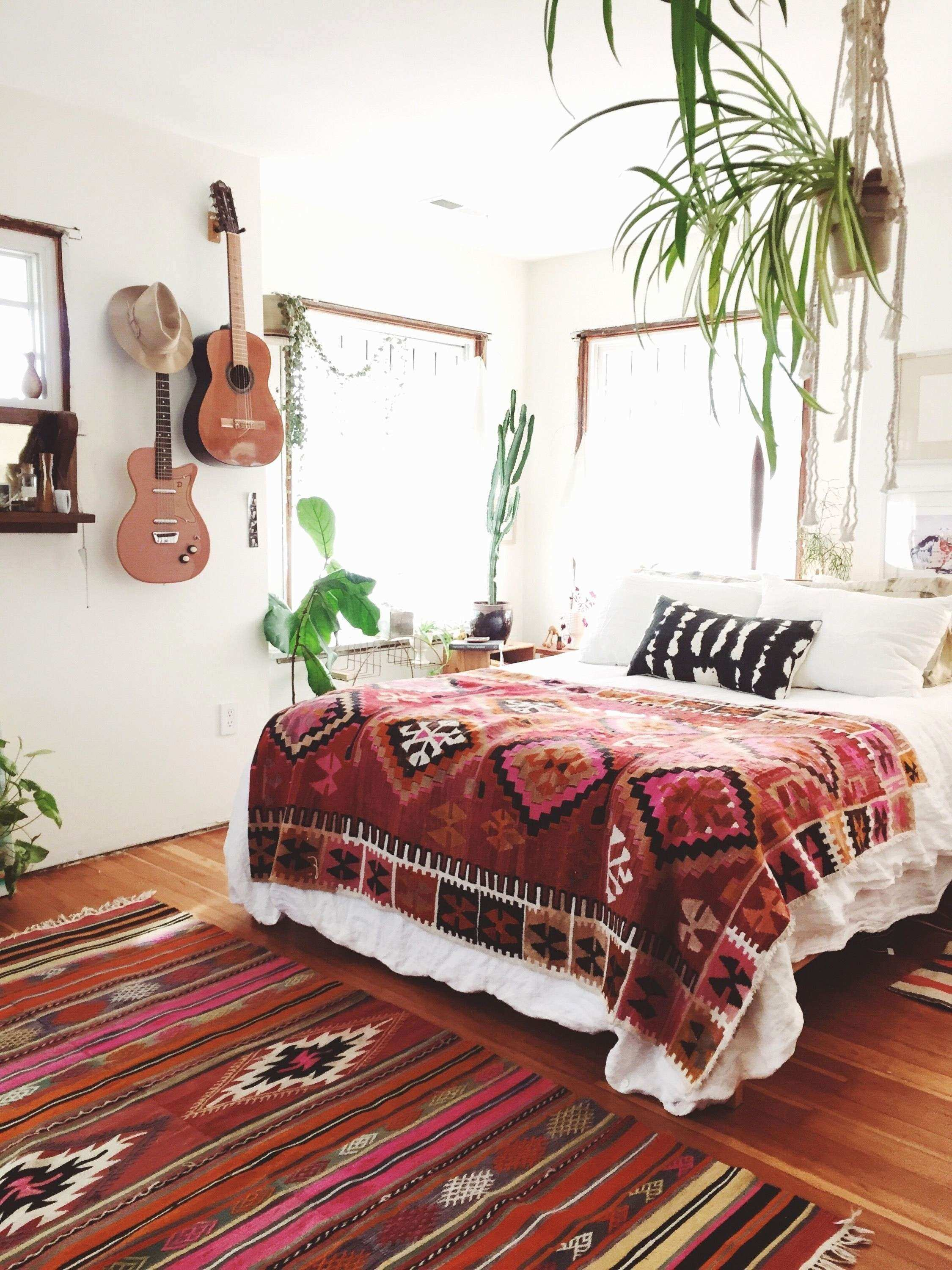 Inspirational Travel themed Bedroom – bedroome