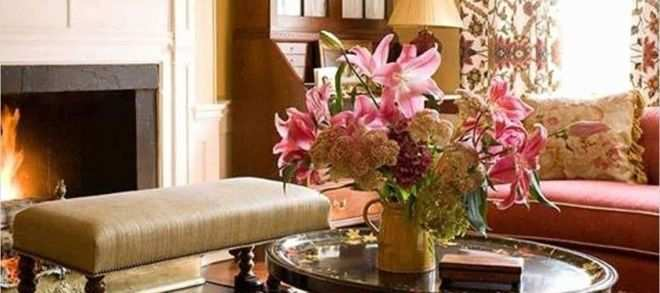 Decor Furniture Best Of House Decor Awesome Living Room Traditional Decorating Ideas