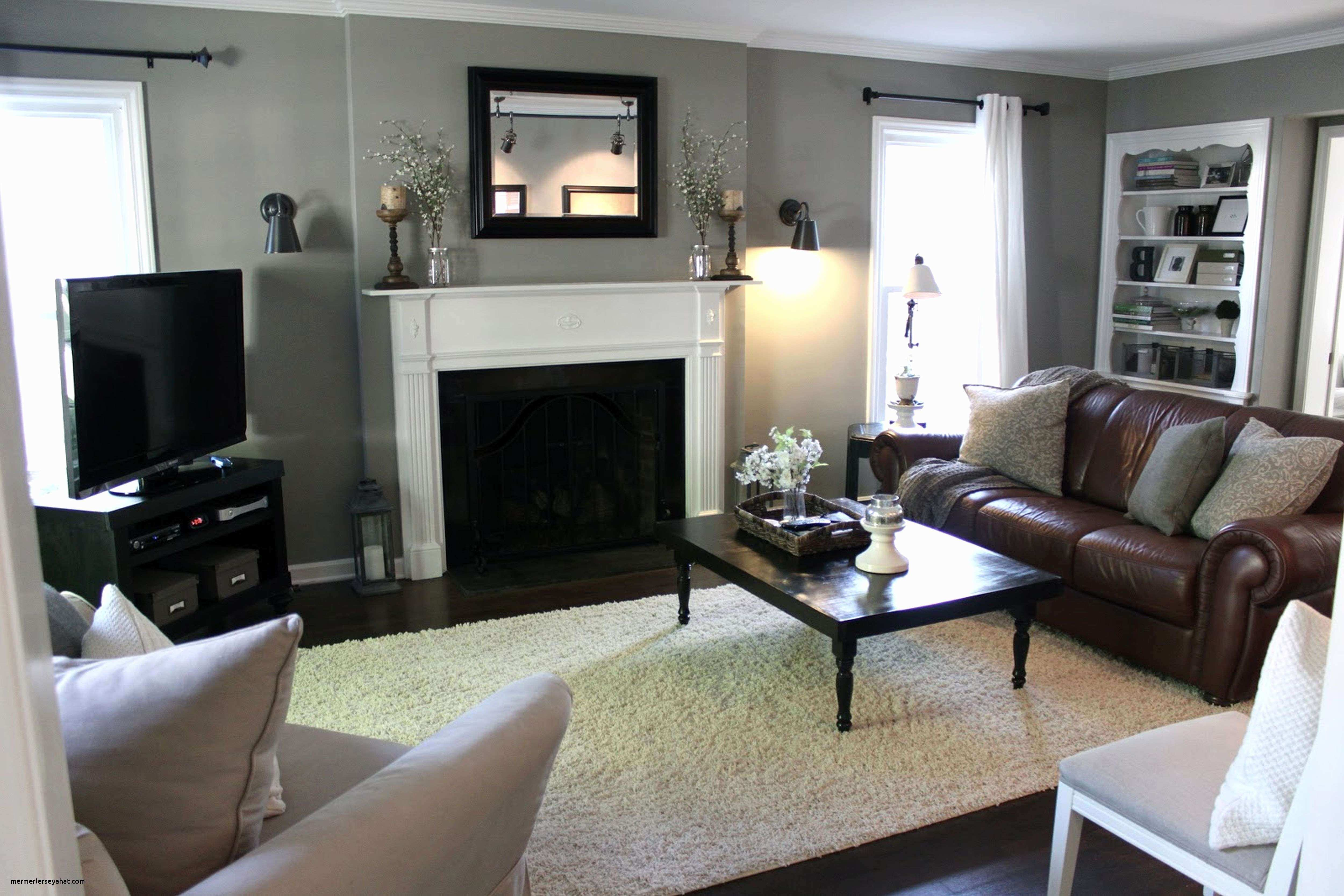 House Decor Awesome Living Room Traditional Decorating Ideas